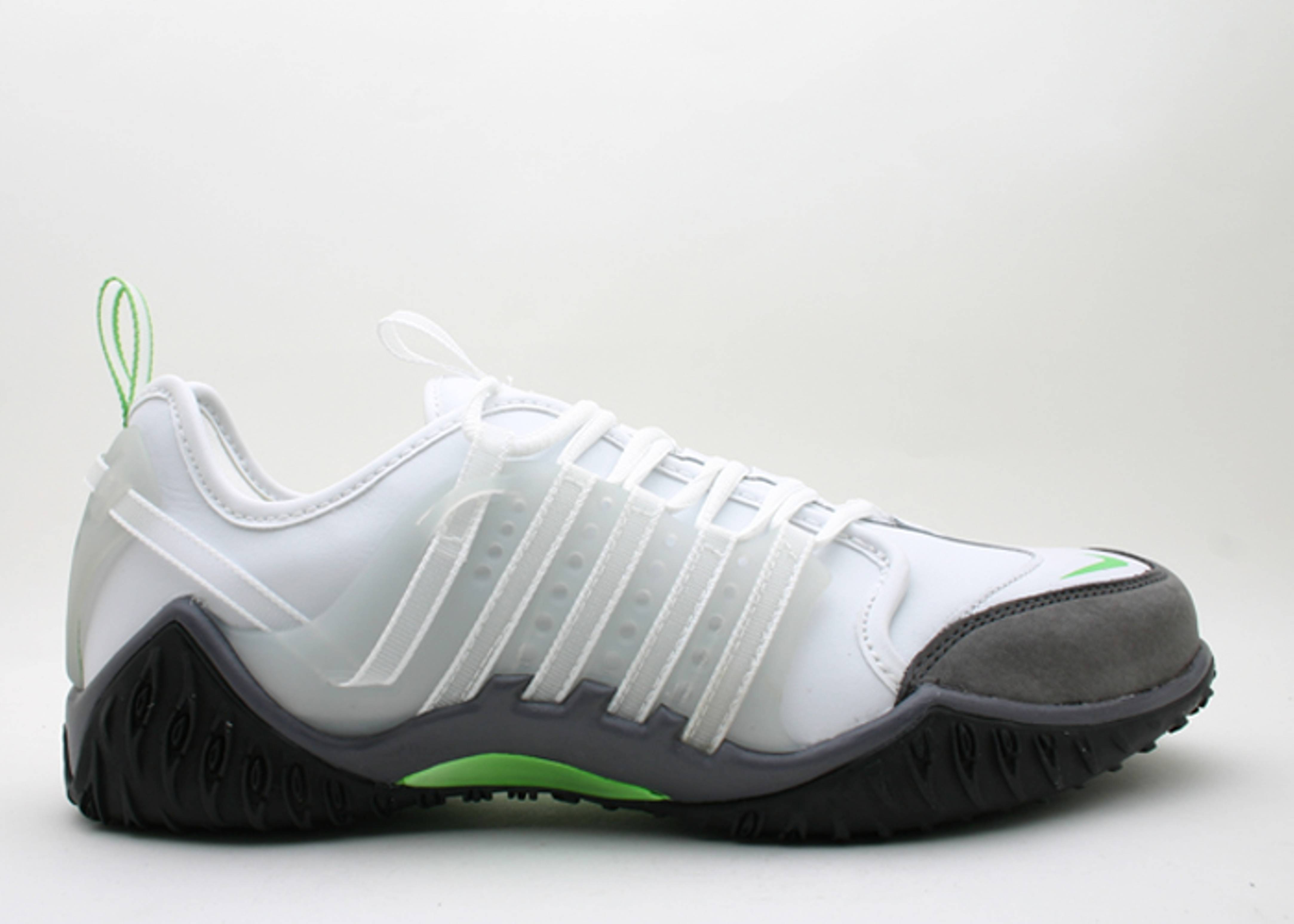 air zoom haven low
