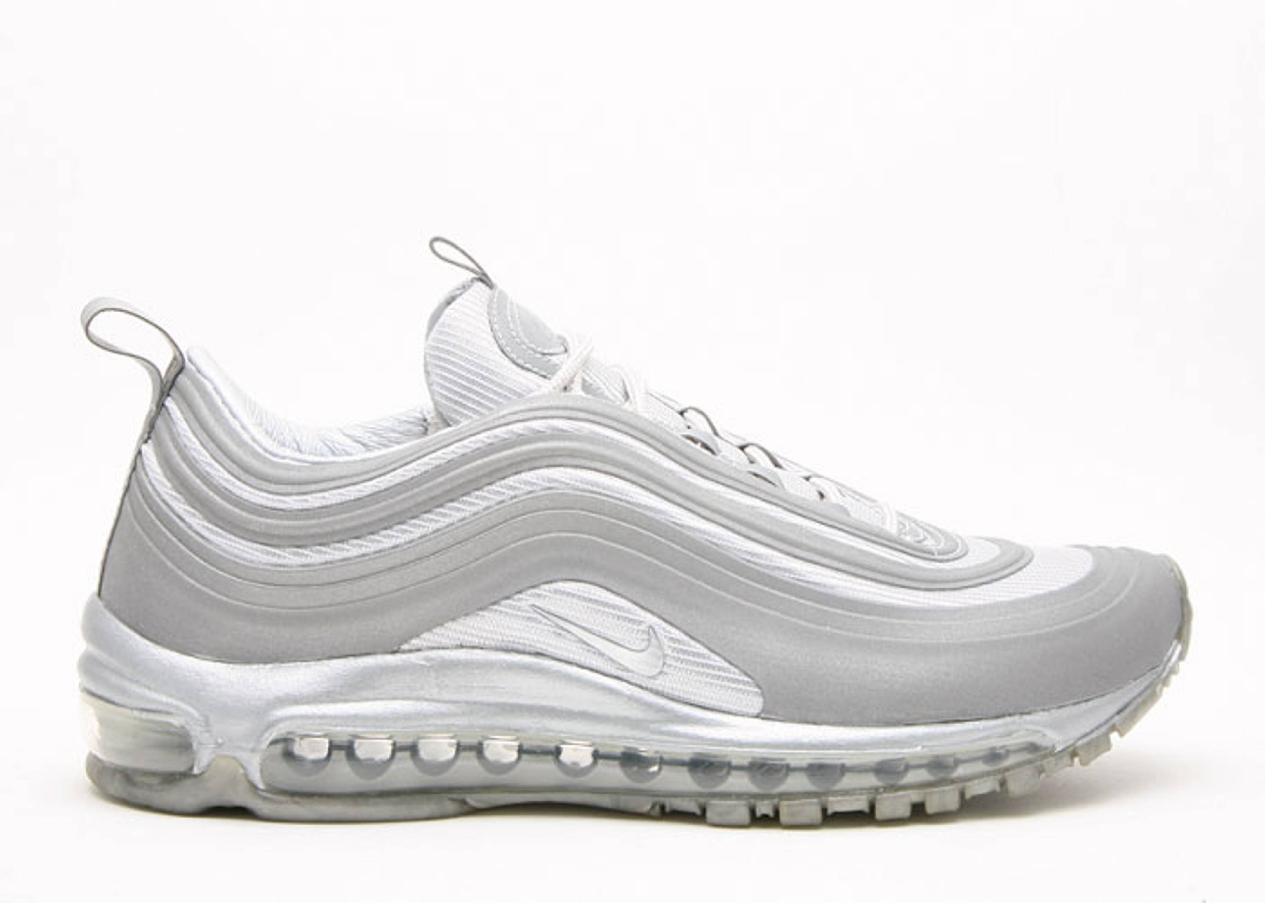 where can i buy air max 97 lux 4fc98 c4826