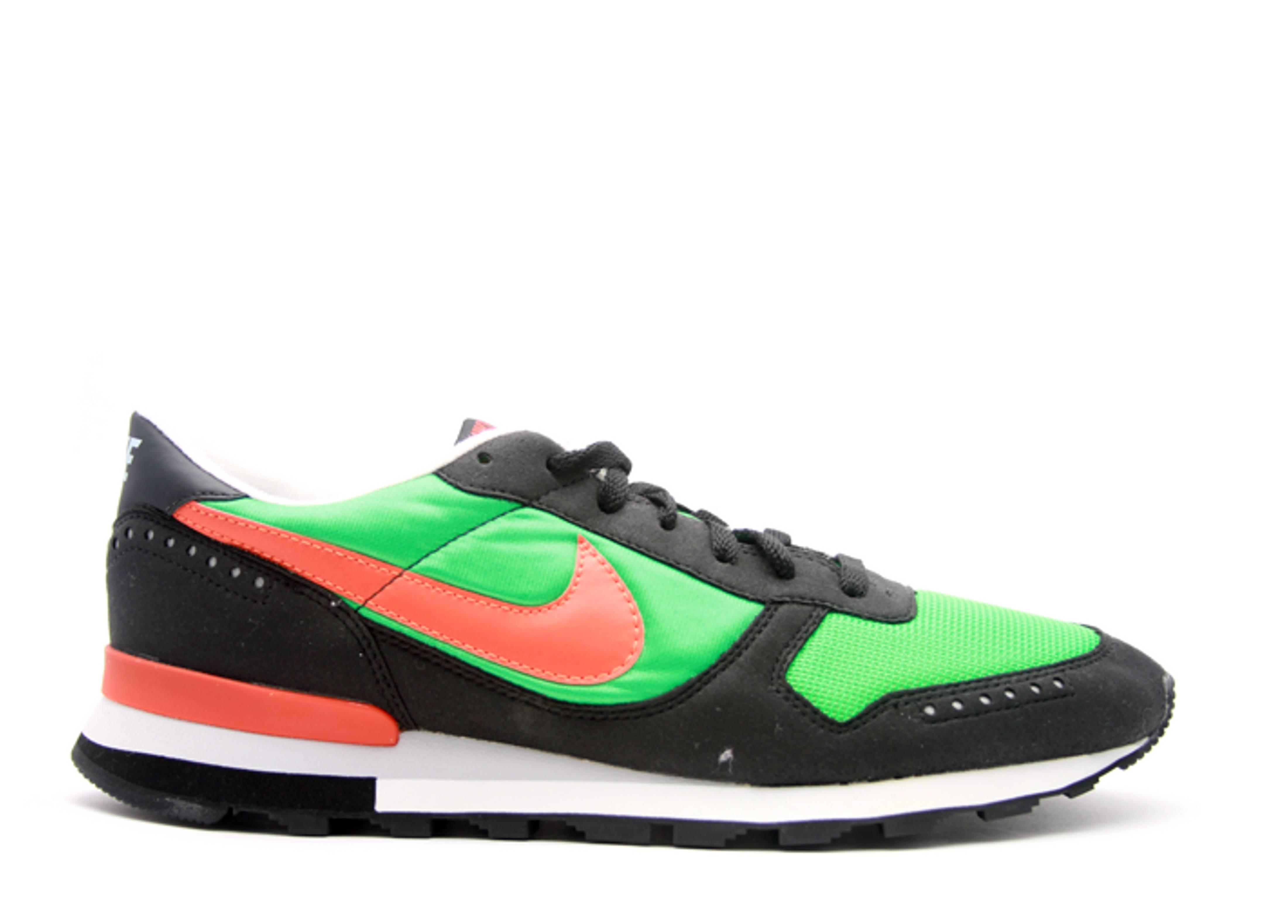 310767 381 BlkFlight Greenspark Nike Orange College Vector 0wOPkX8n