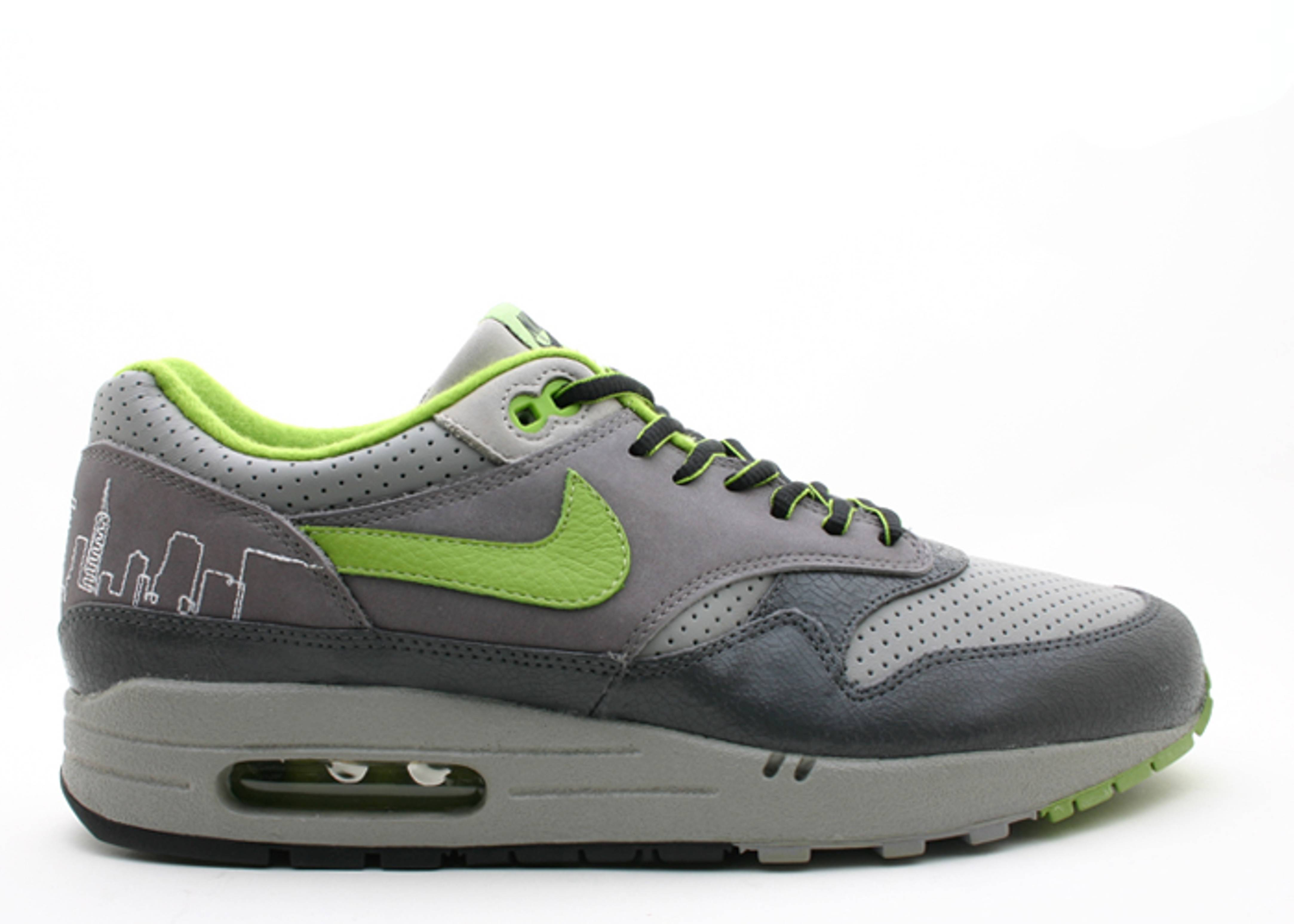 new products c2e96 fee10 Air Max 1 Qk