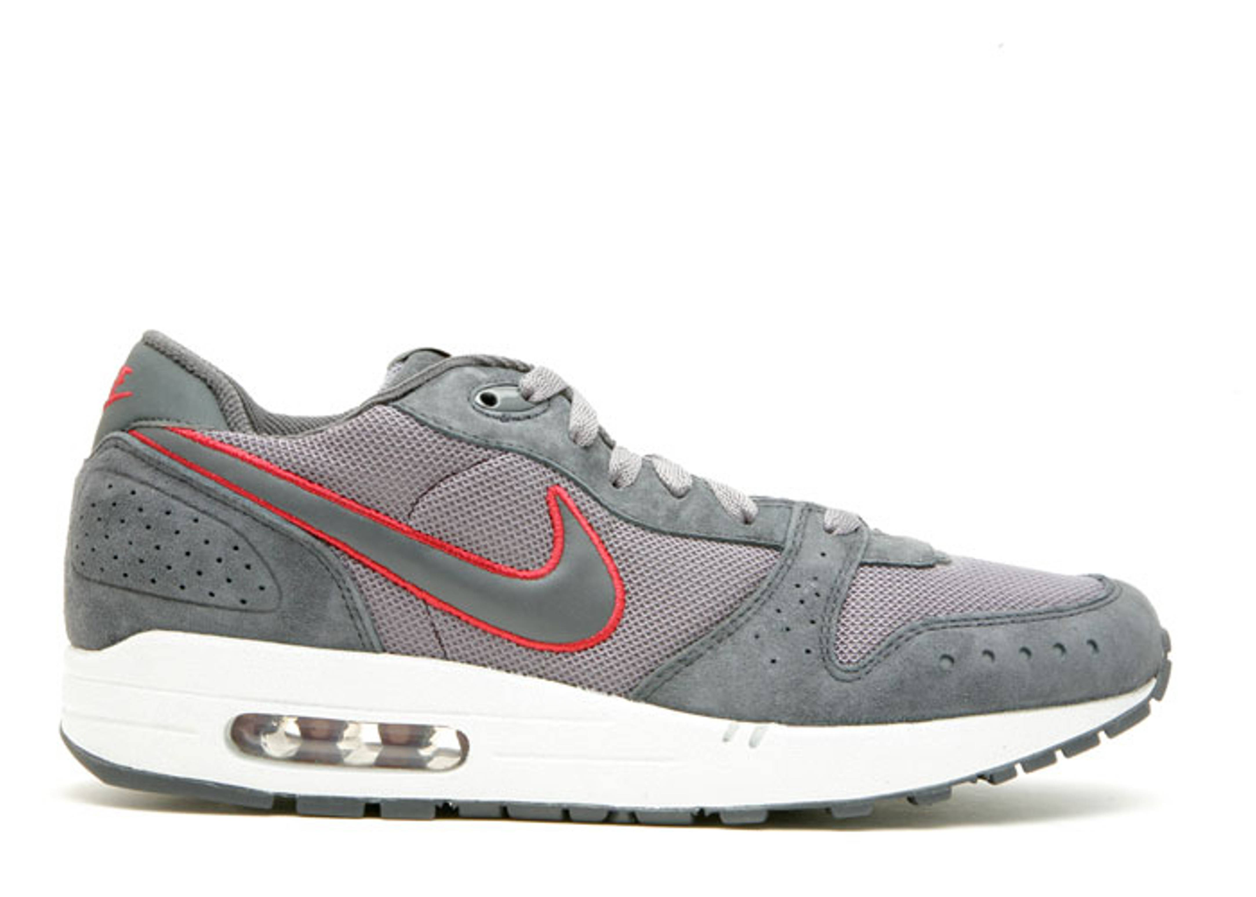 best service 7a3ef 976c8 nike. air max groove