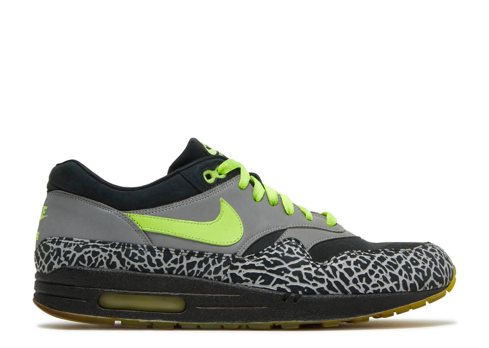 separation shoes 3a9b9 b08e3 nike. air max 1 premium
