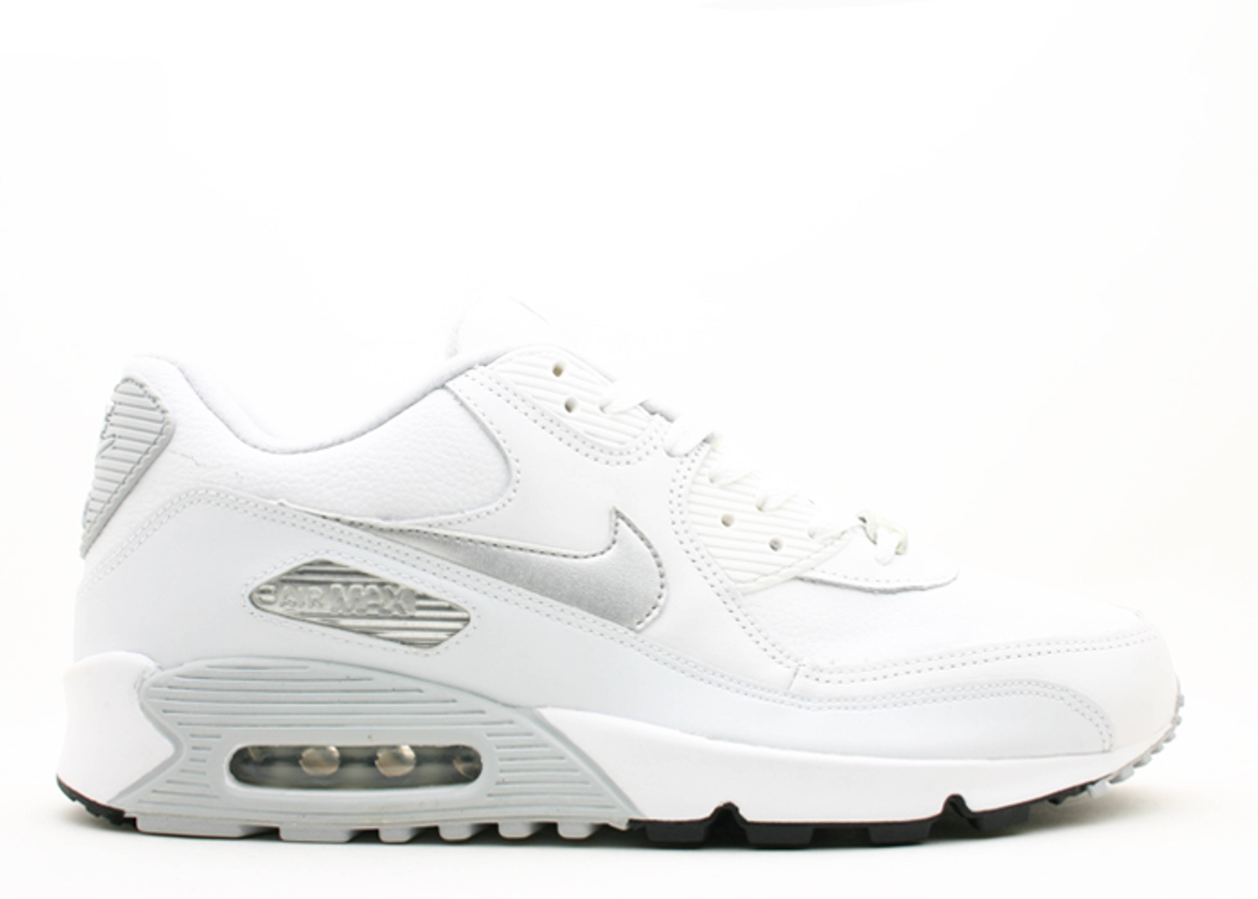air max 1990 leather