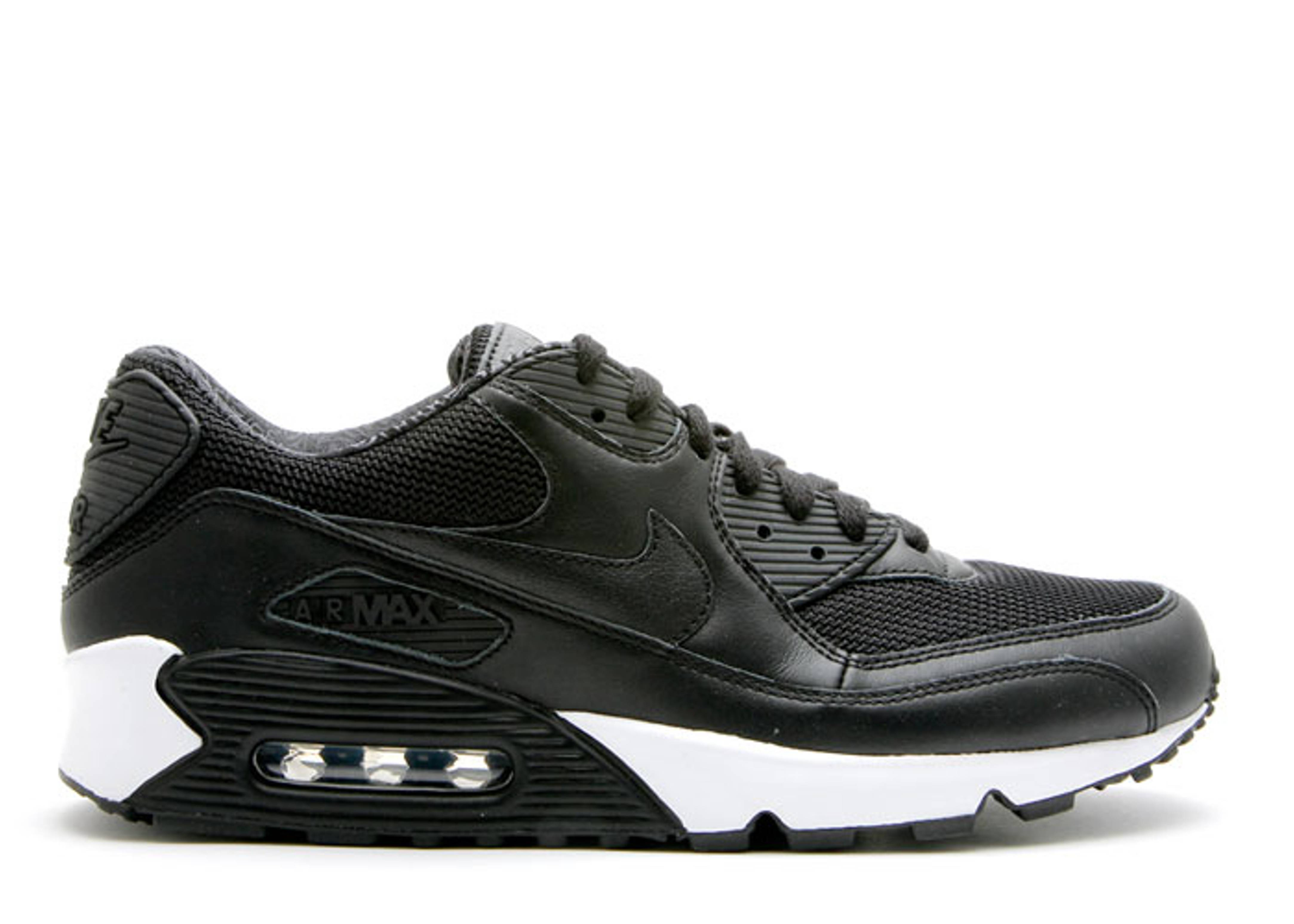 "air max 90 id ""blackout"""