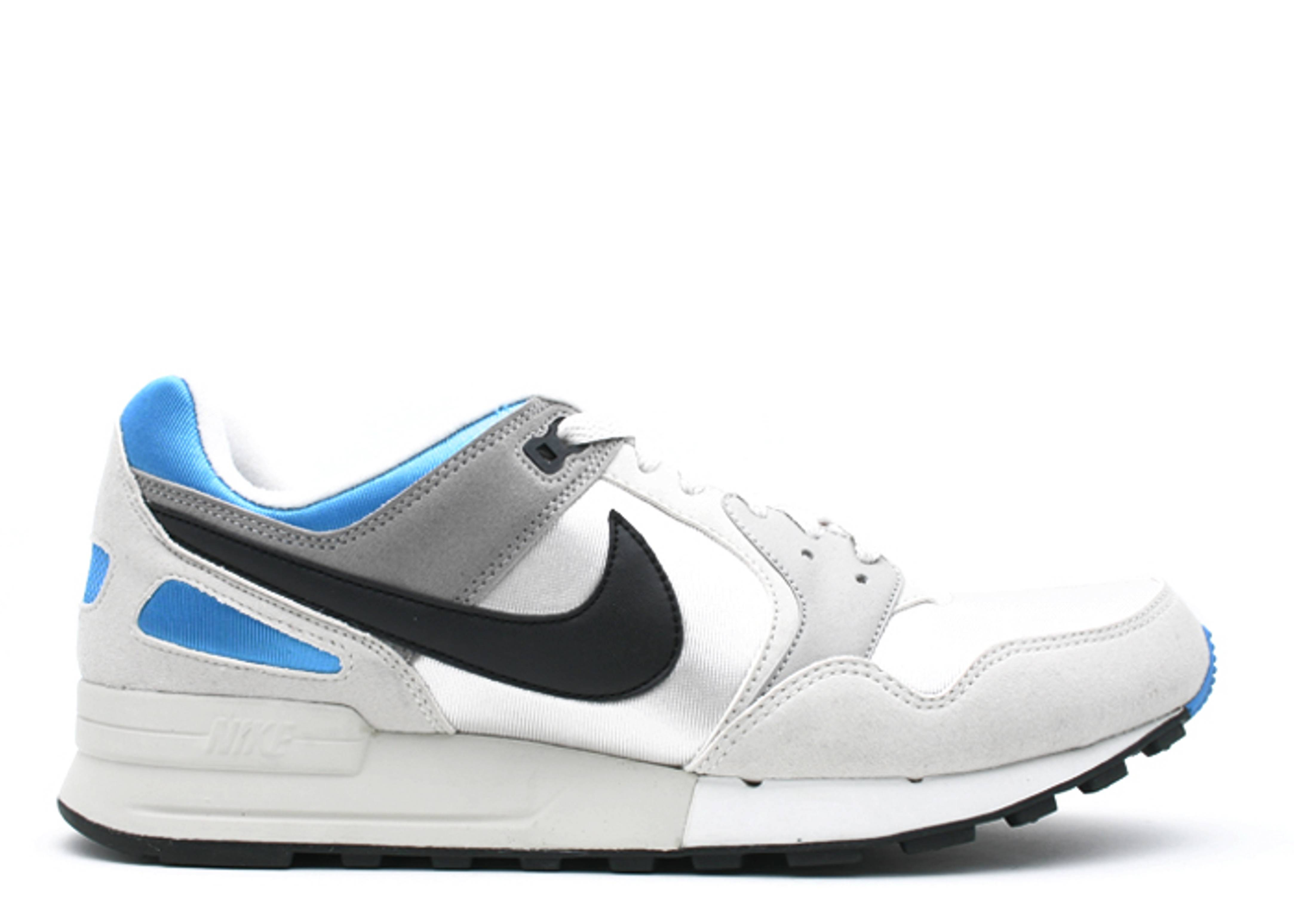 premium selection 7d784 da2bb Air Pegasus 89 - Nike - 344082 001 - light boneblck-wd bl-lght tp  Flight  Club
