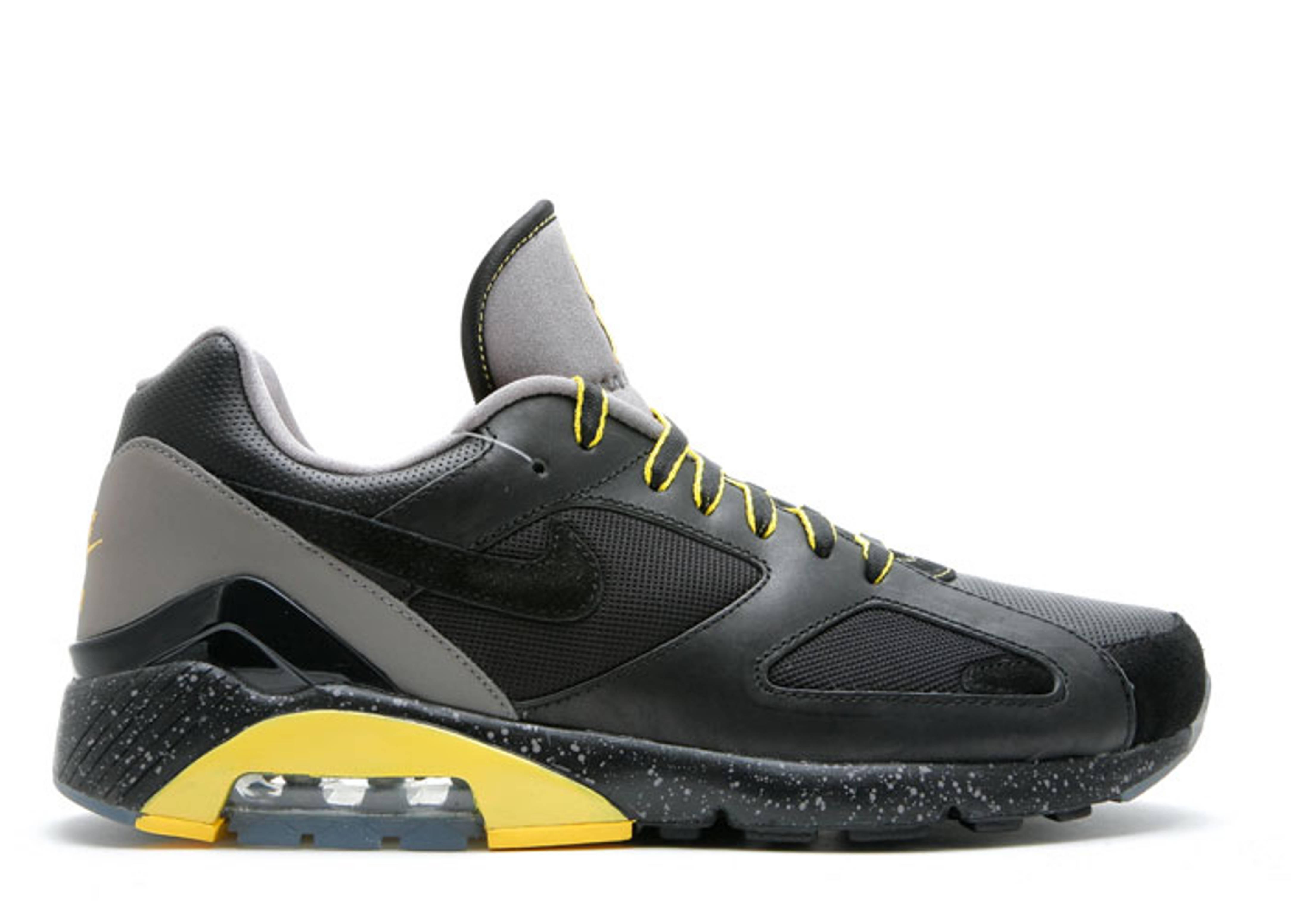 best sneakers d33cf 700ed air 180 premium tz laf