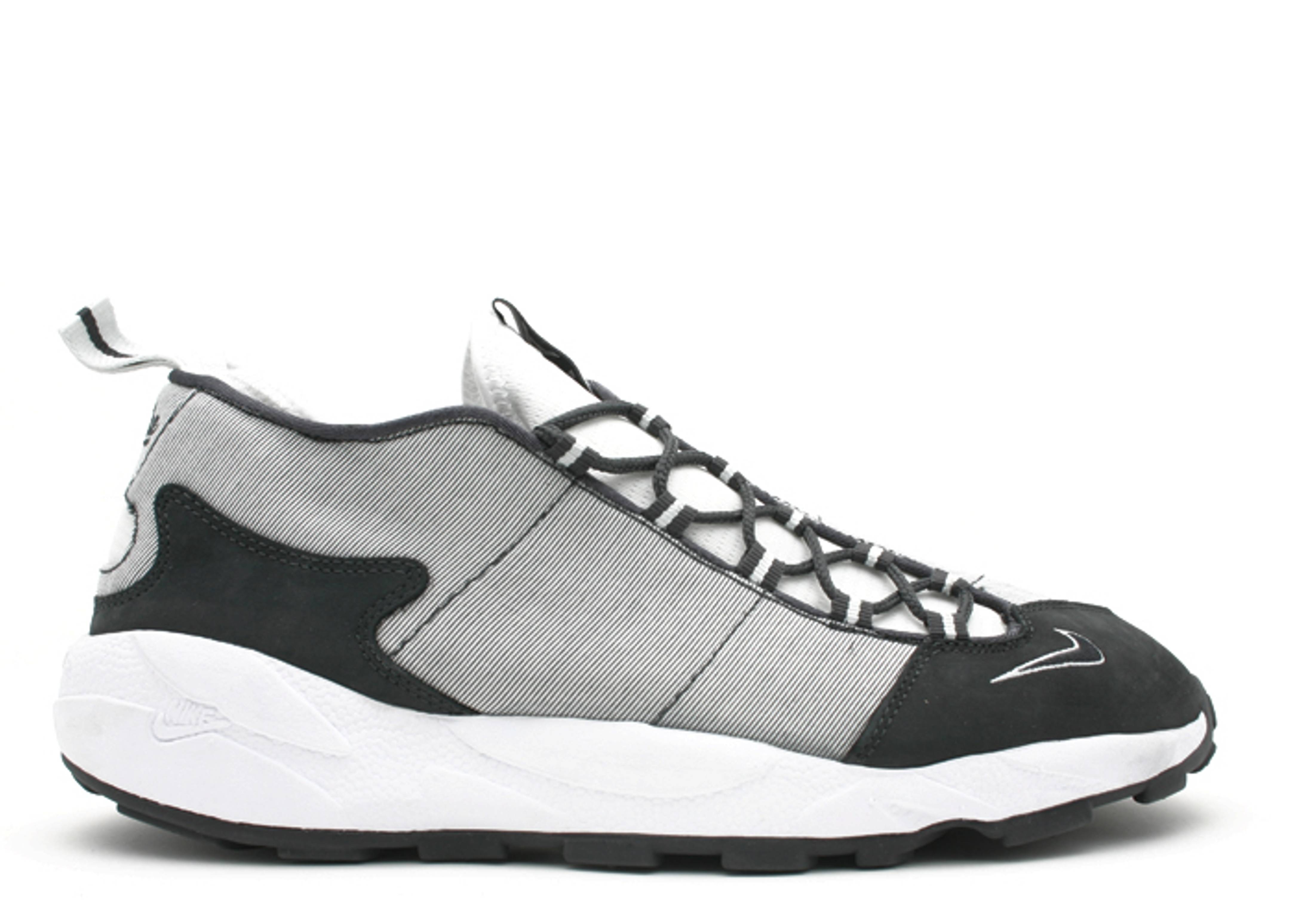 air footscape tz