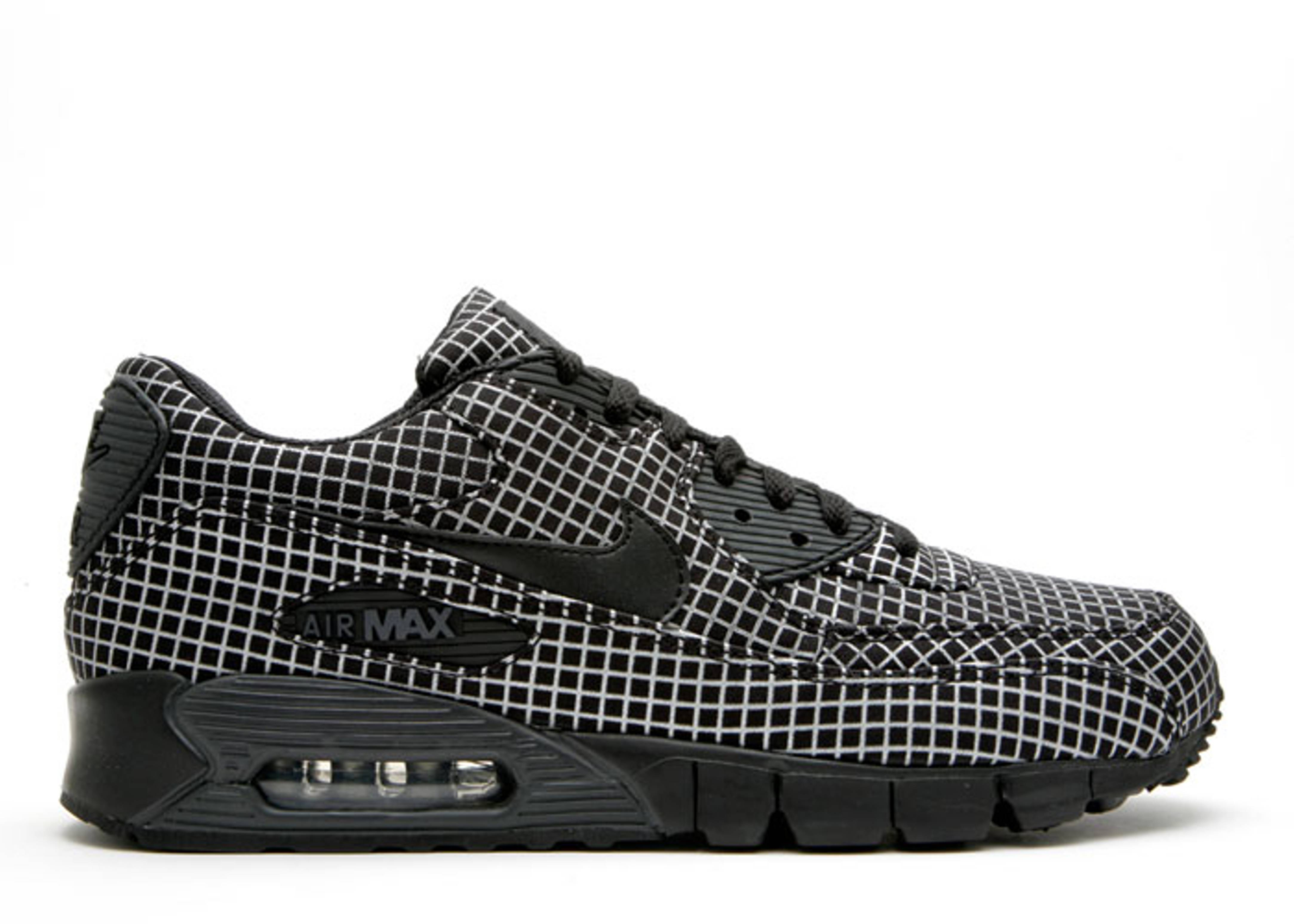 air max 90 ct tz