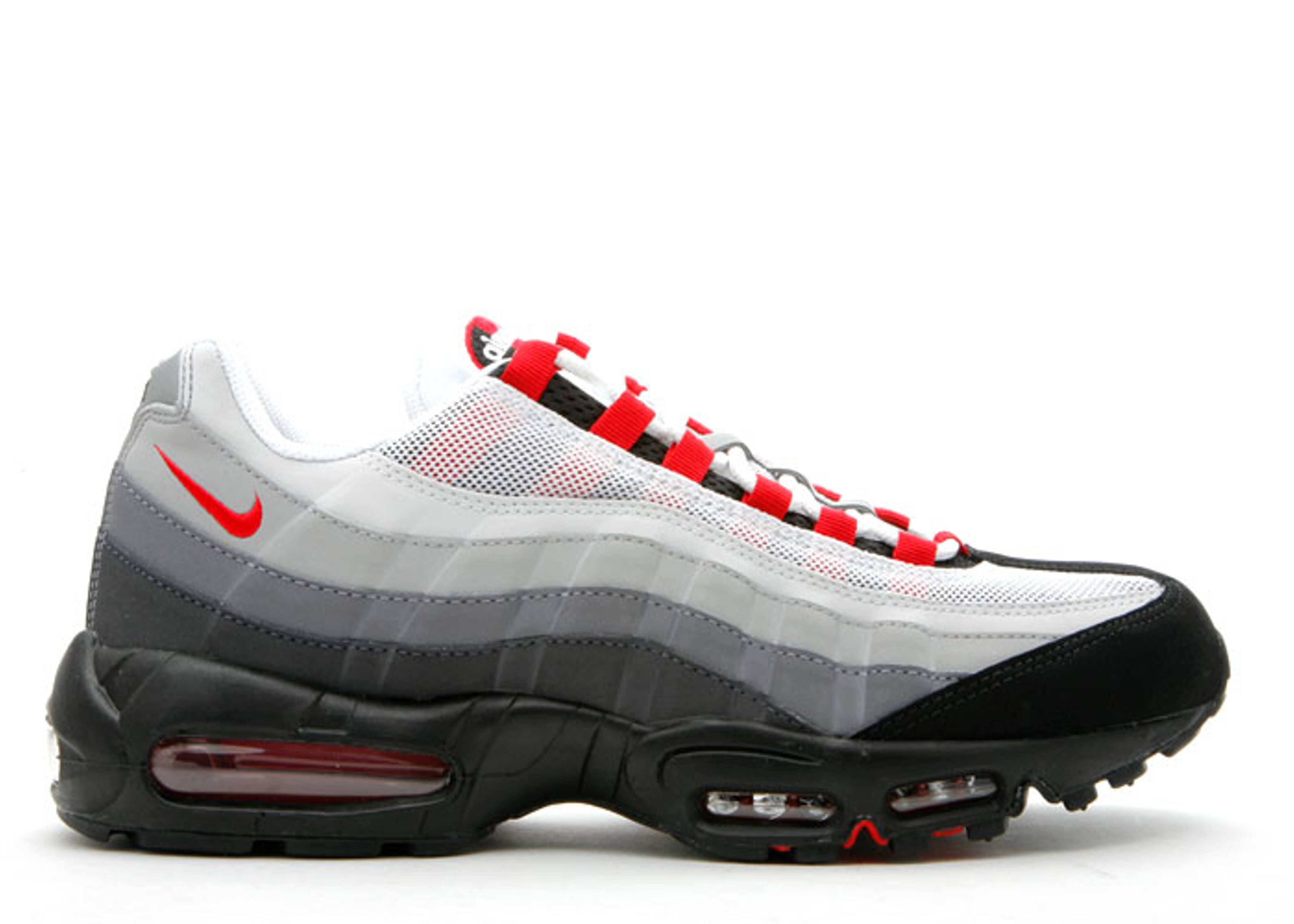 best authentic d3498 d87bf air max 95