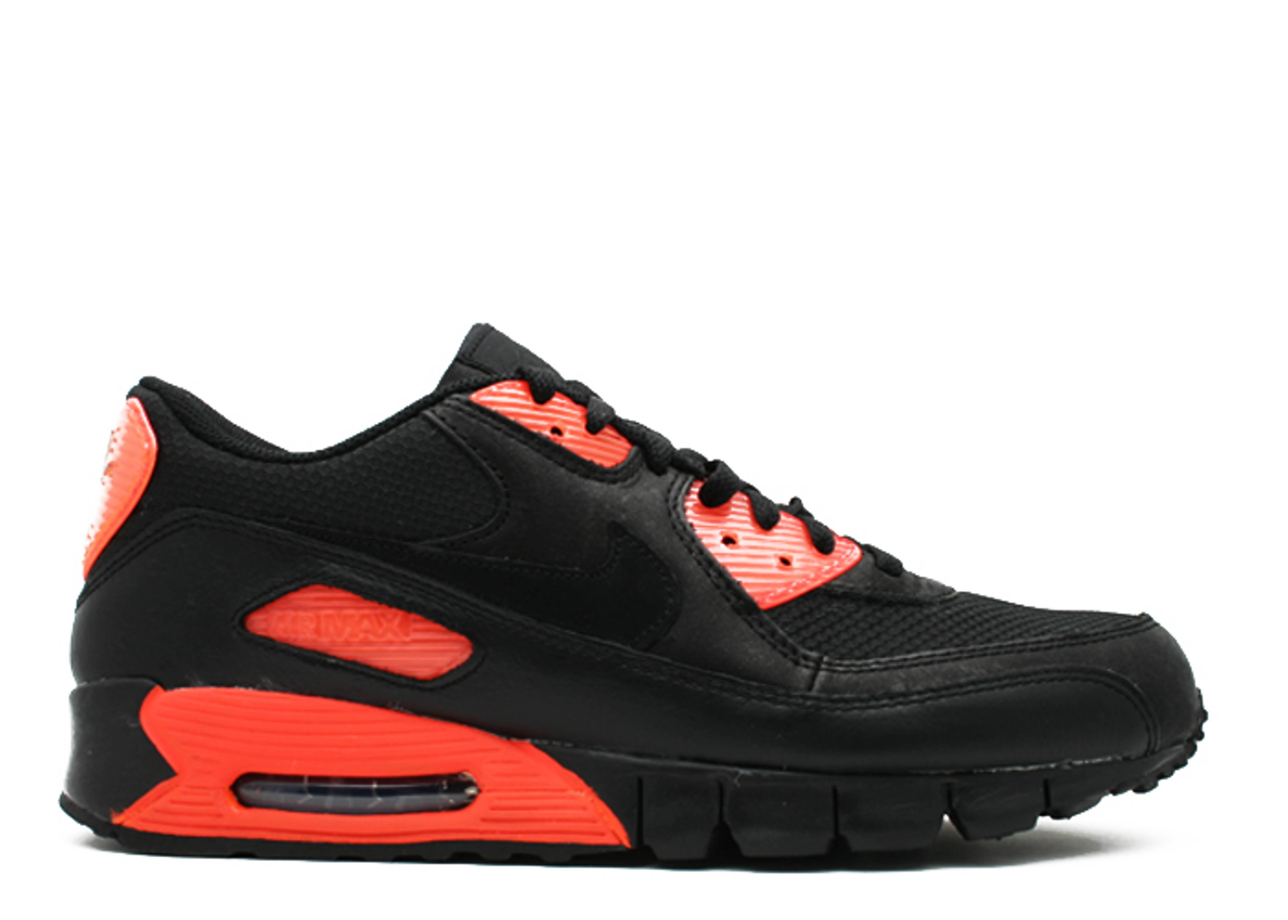 """air max 90 ct le """"athletic south"""""""