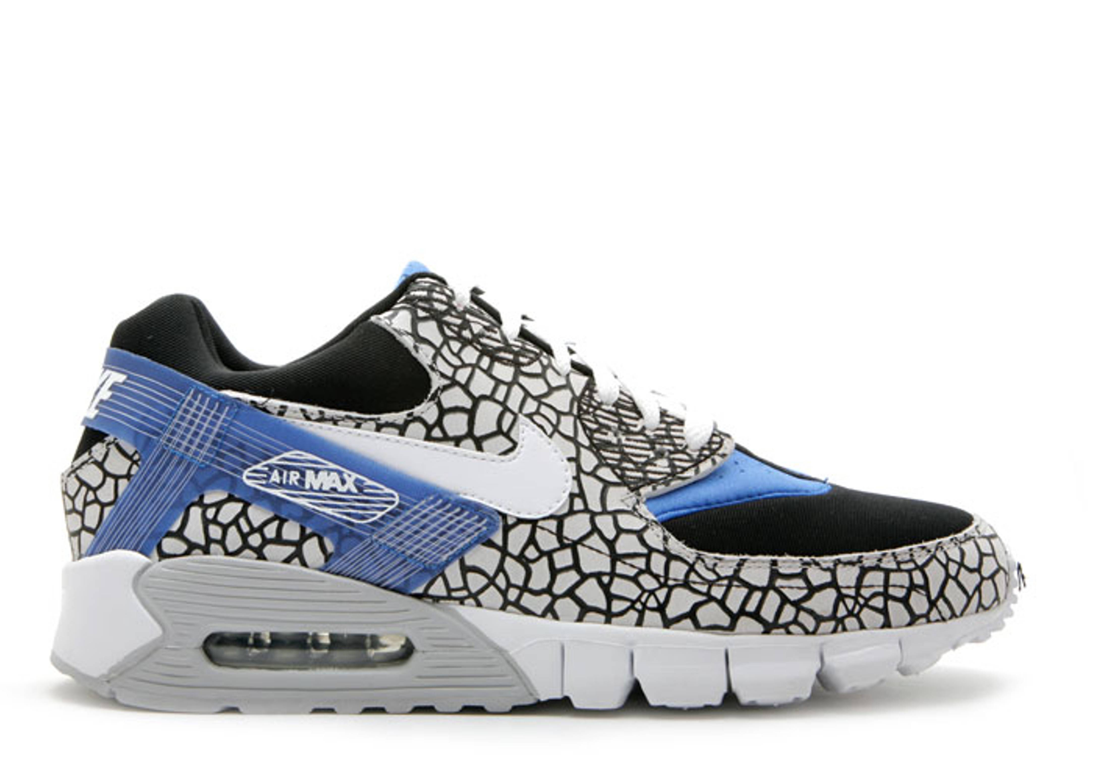 "air max 90 current hurache pr ""huf"""