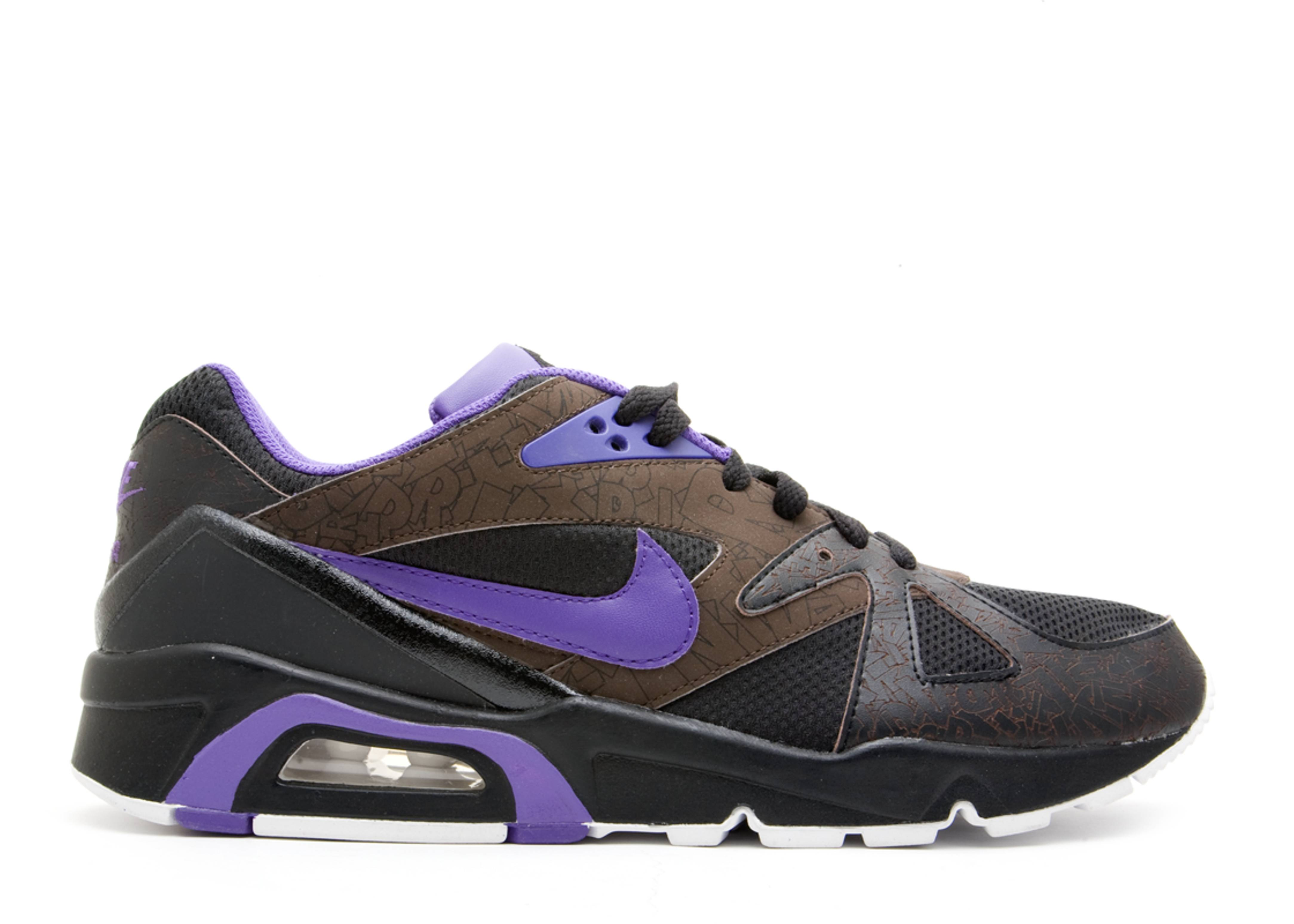 the latest 5f242 6abf6 nike. air structure triax 91 premium