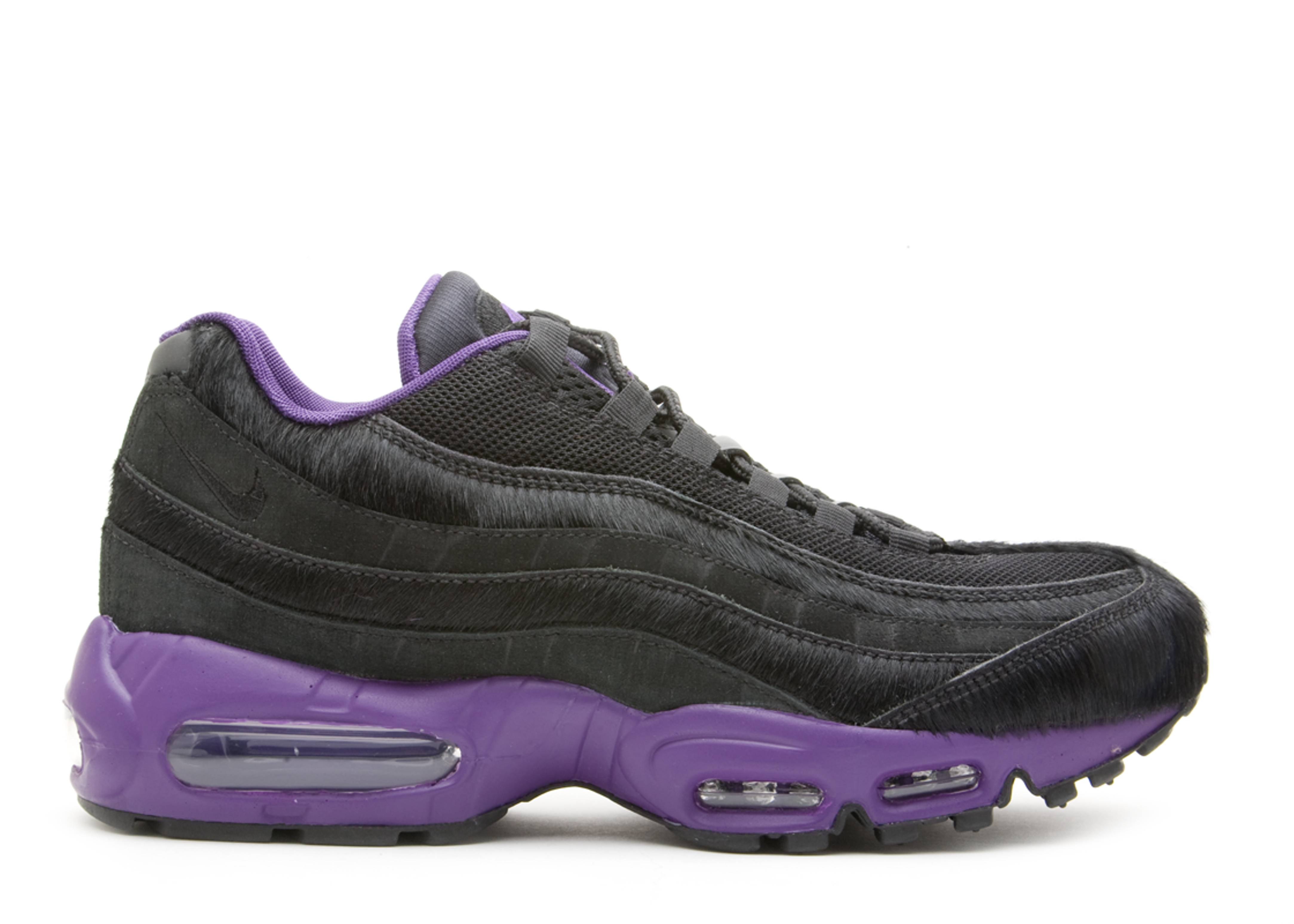 Blackblack Club 609048 95 Pack 025 Air Nike Max Attack f6ygb7