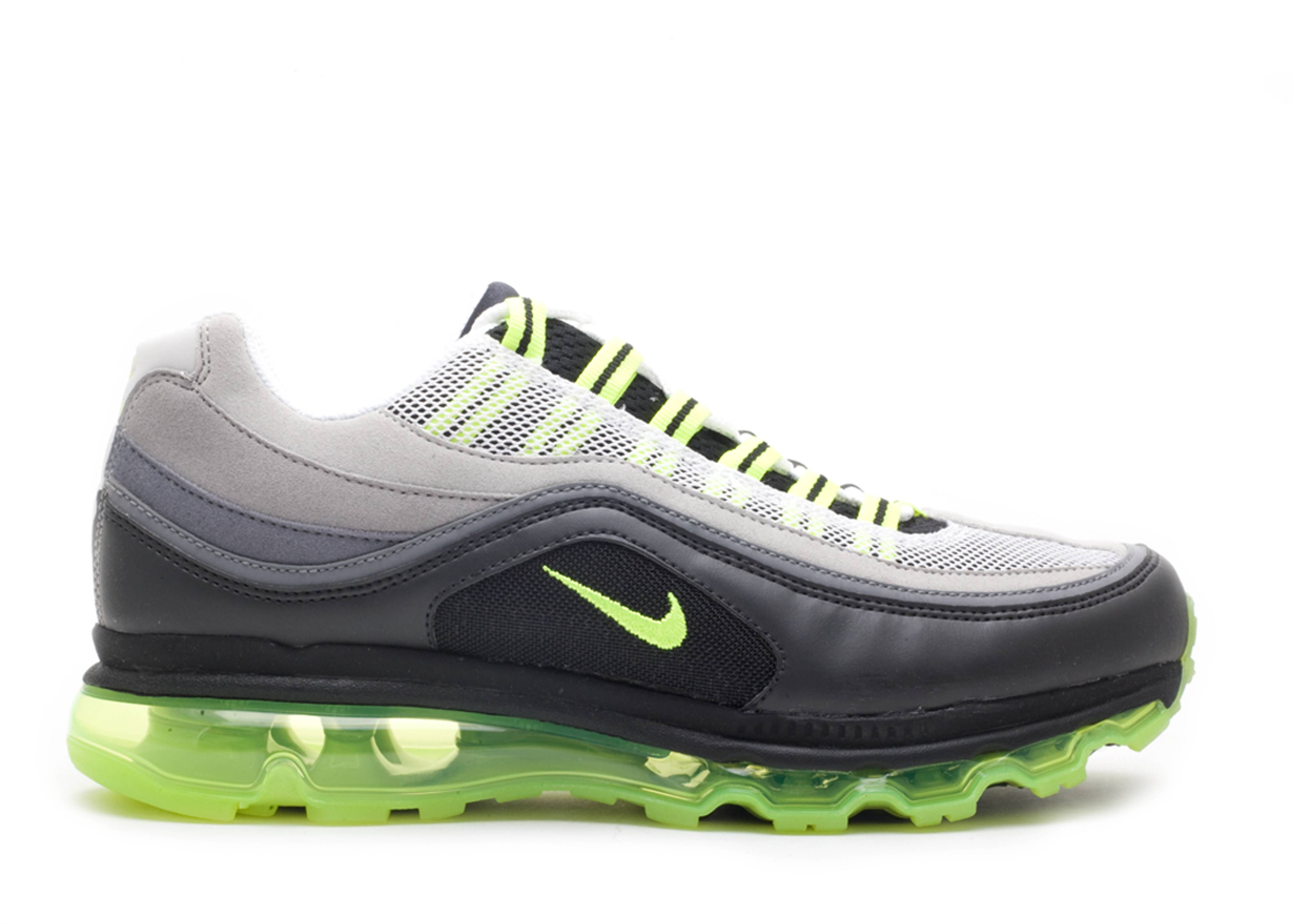 24/7 Nike Air Max