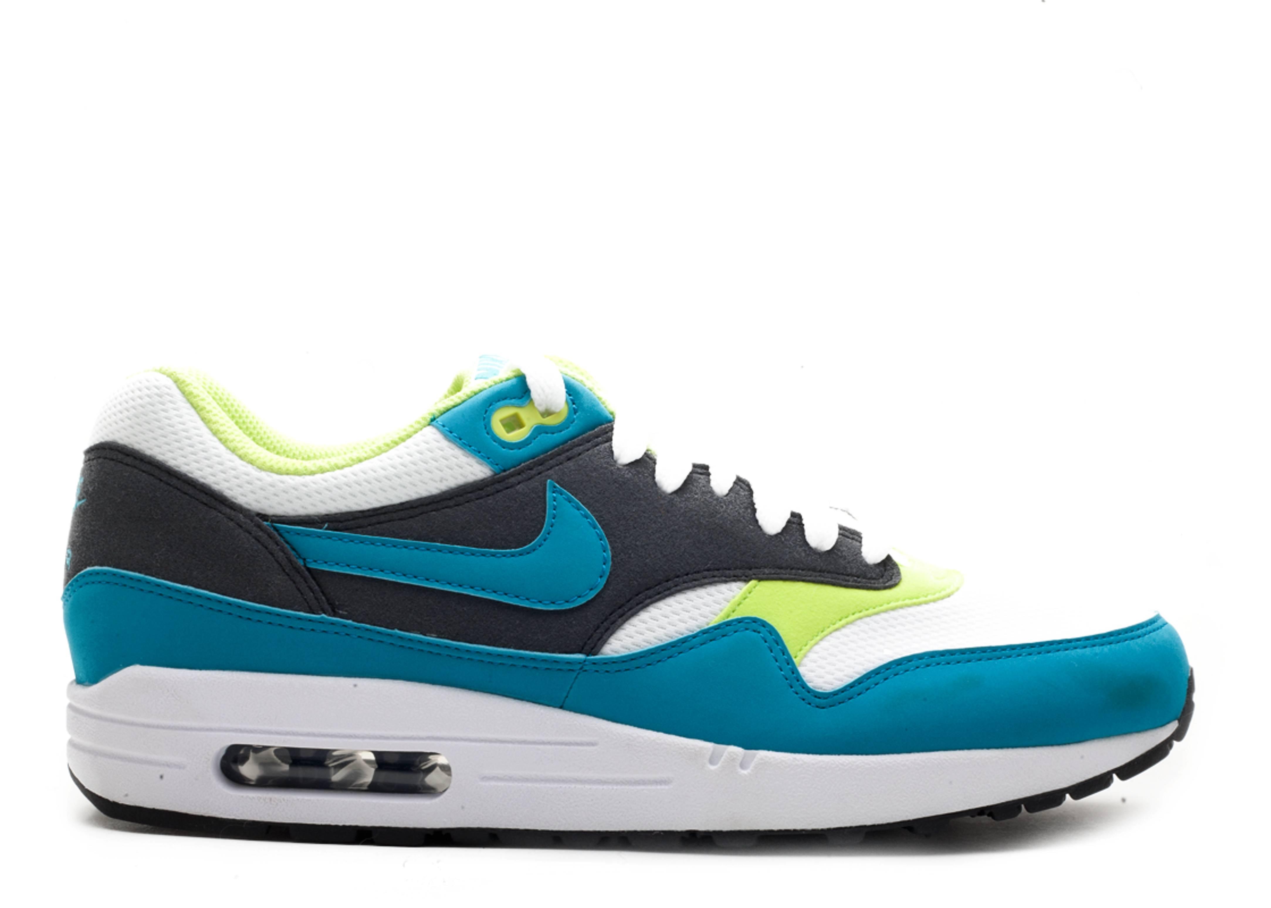 Green Nike Cybr Whiteturbo Anthrct Max 104 1 Air 308866 LUpzVGMqS