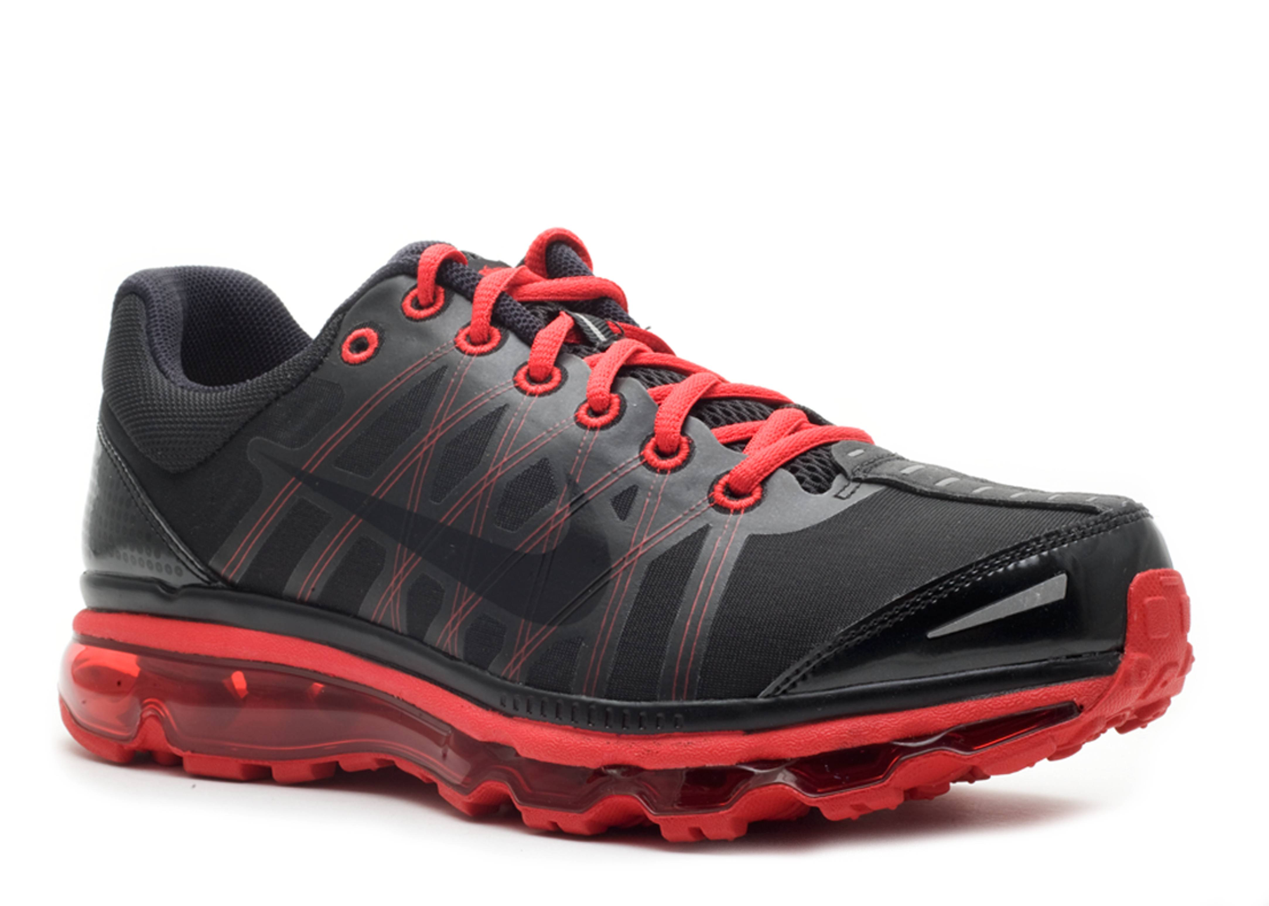 quality design 48cdf c8e8b ... new style nike air max air attack red ee1d0 70f88