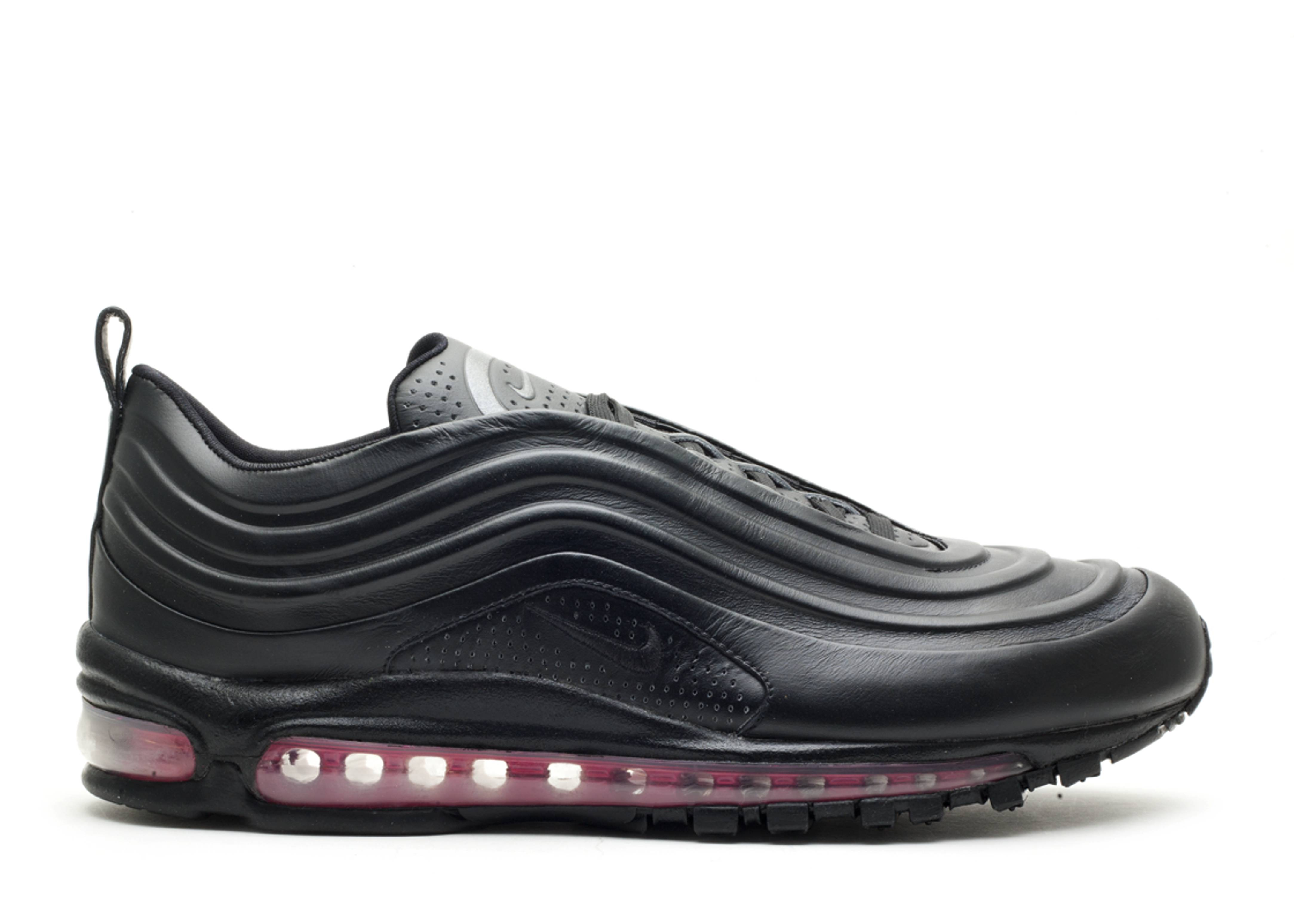 "air max 97 lux ""limited edition"""