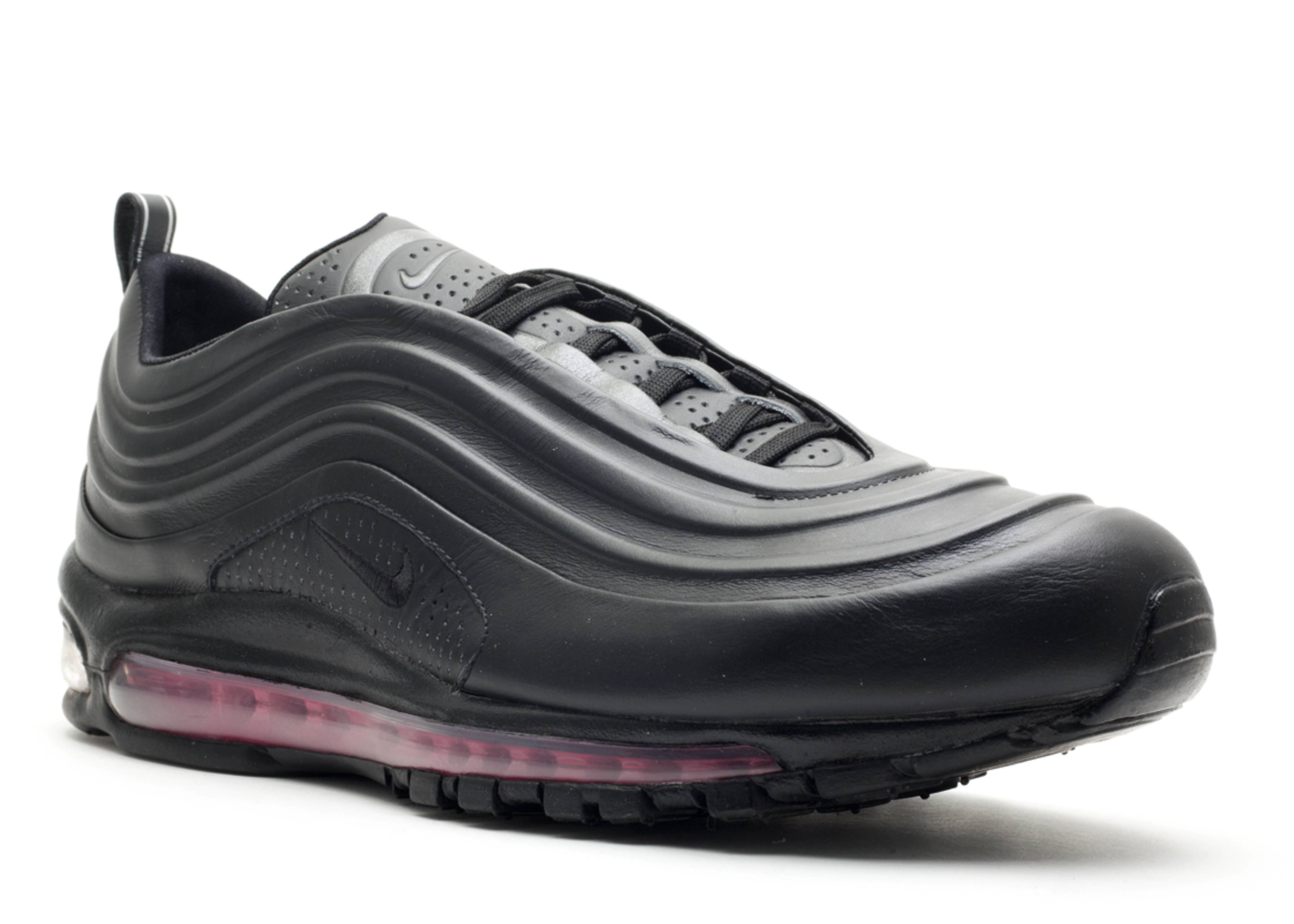 latest sale professional sale air max 97 lux