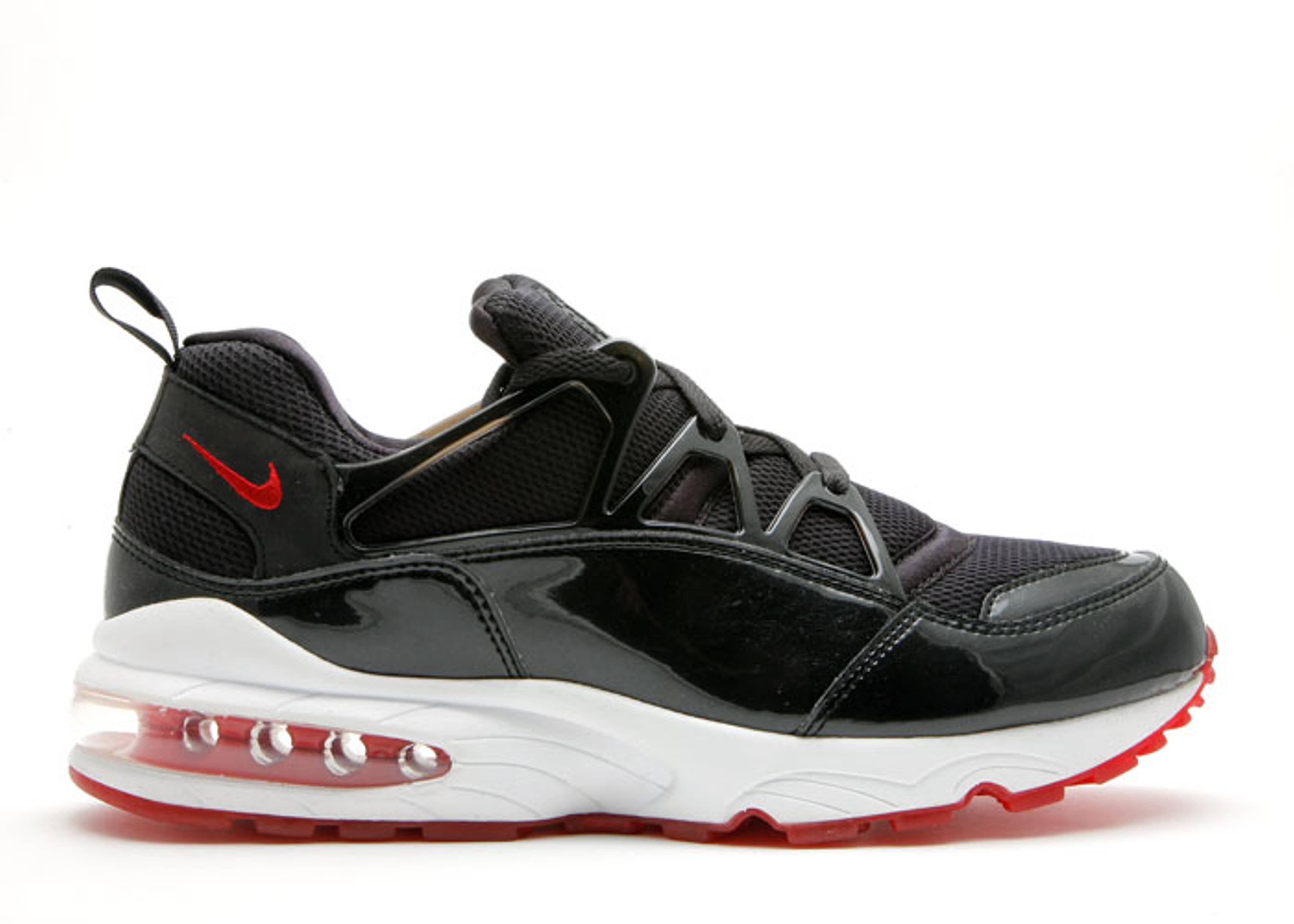 klasyczne buty San Francisco oszczędzać air huarache light burst qk