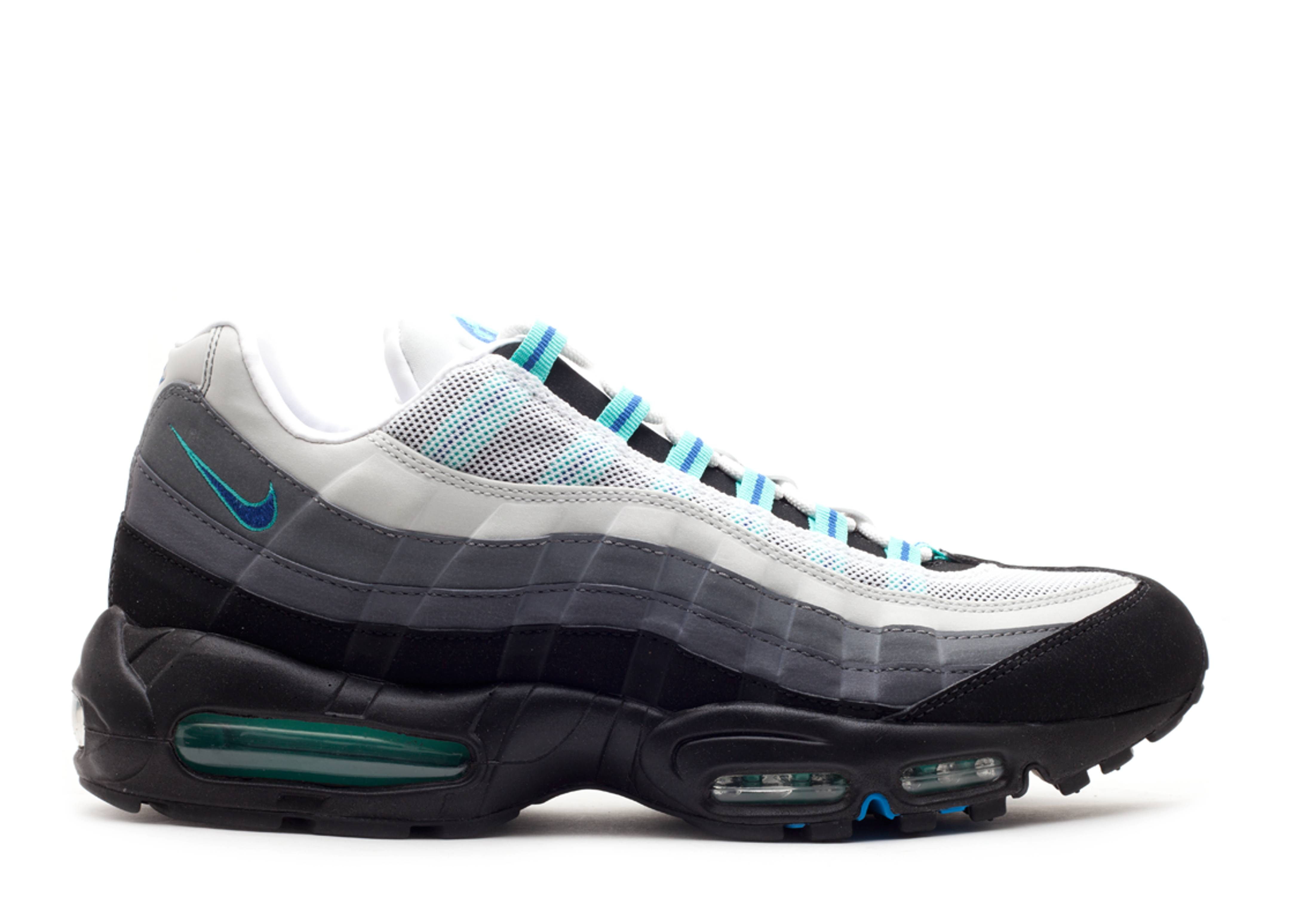sneakers for cheap ef57e f32ac air max 95 si