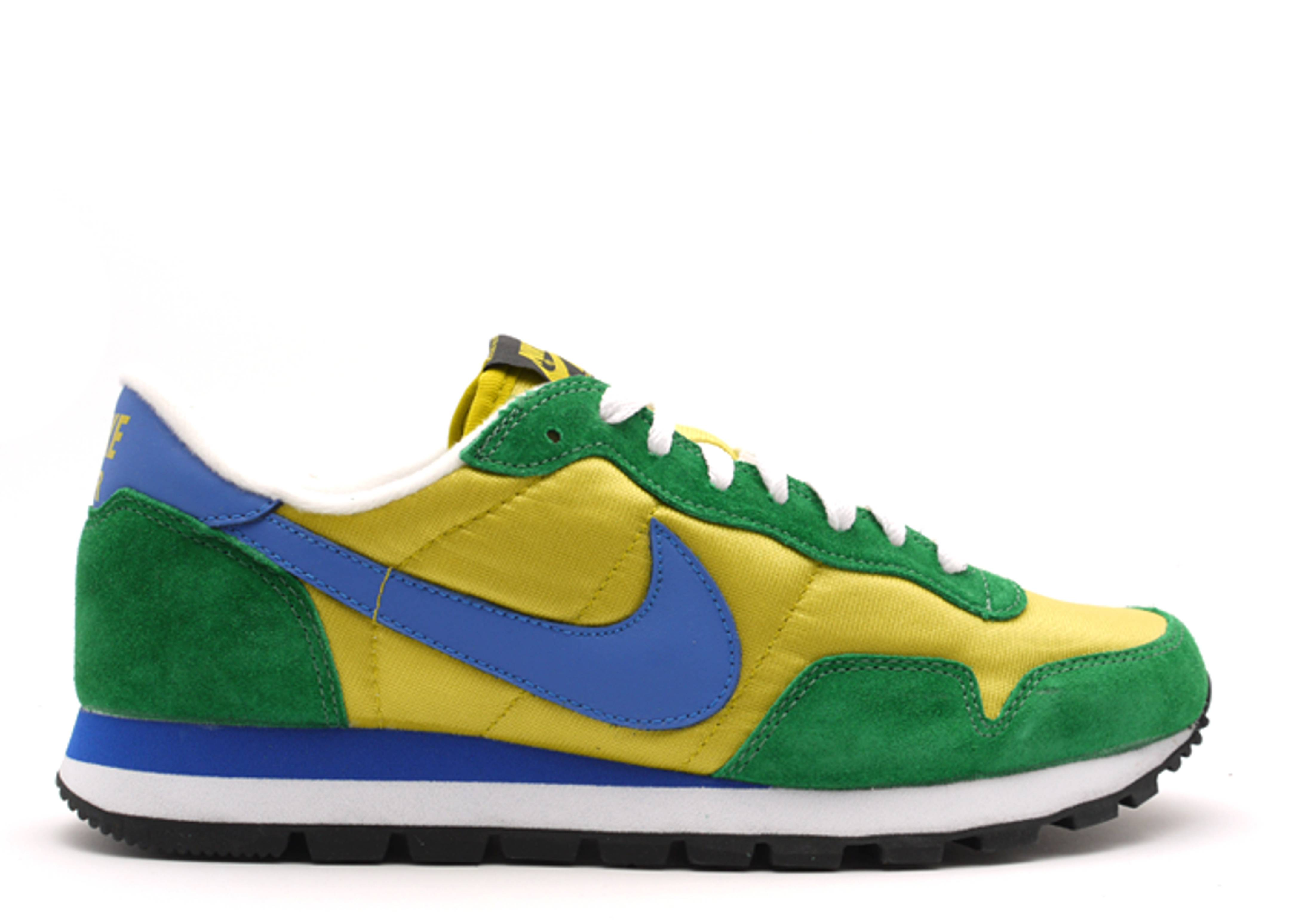 air pegasus 83 si