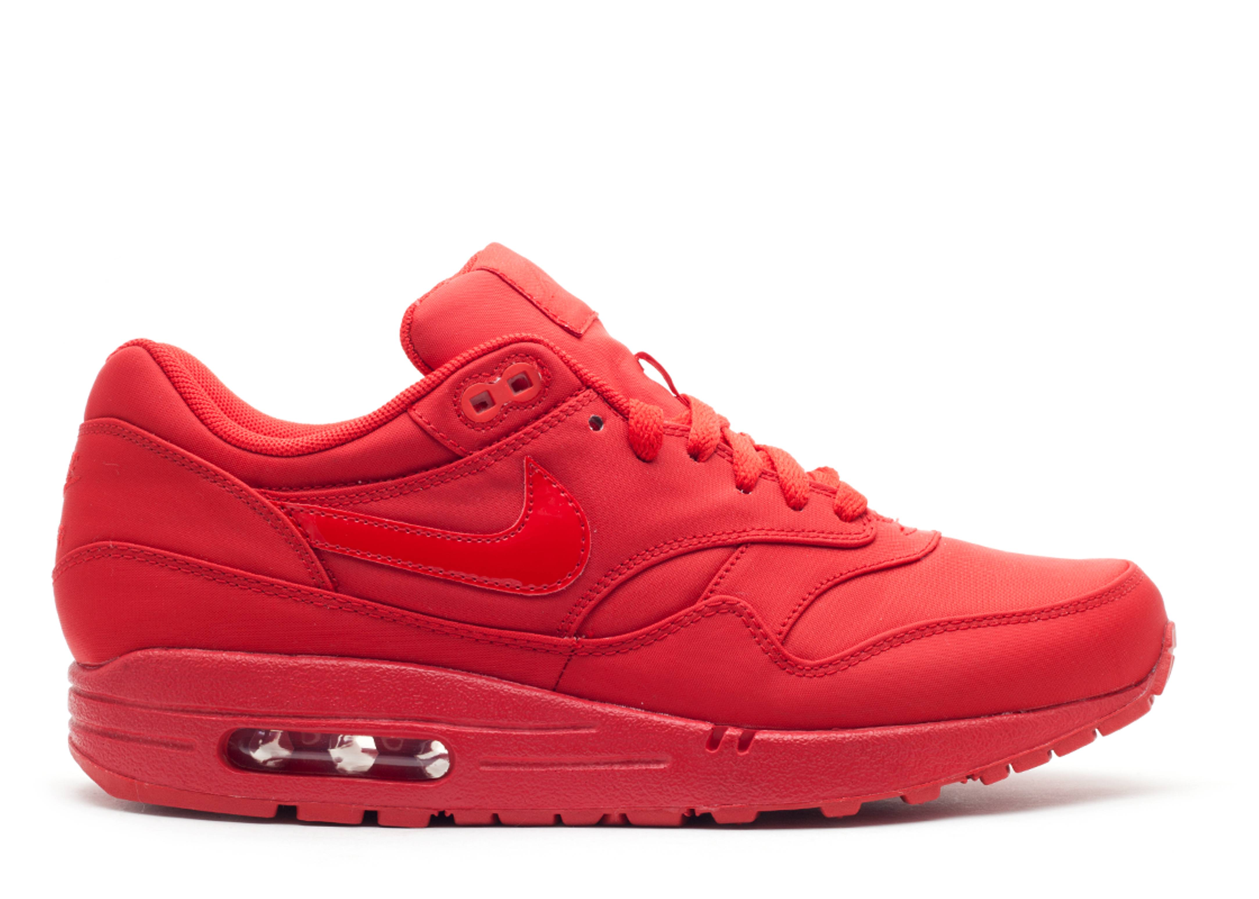 "air max 1 ""attack pack"""