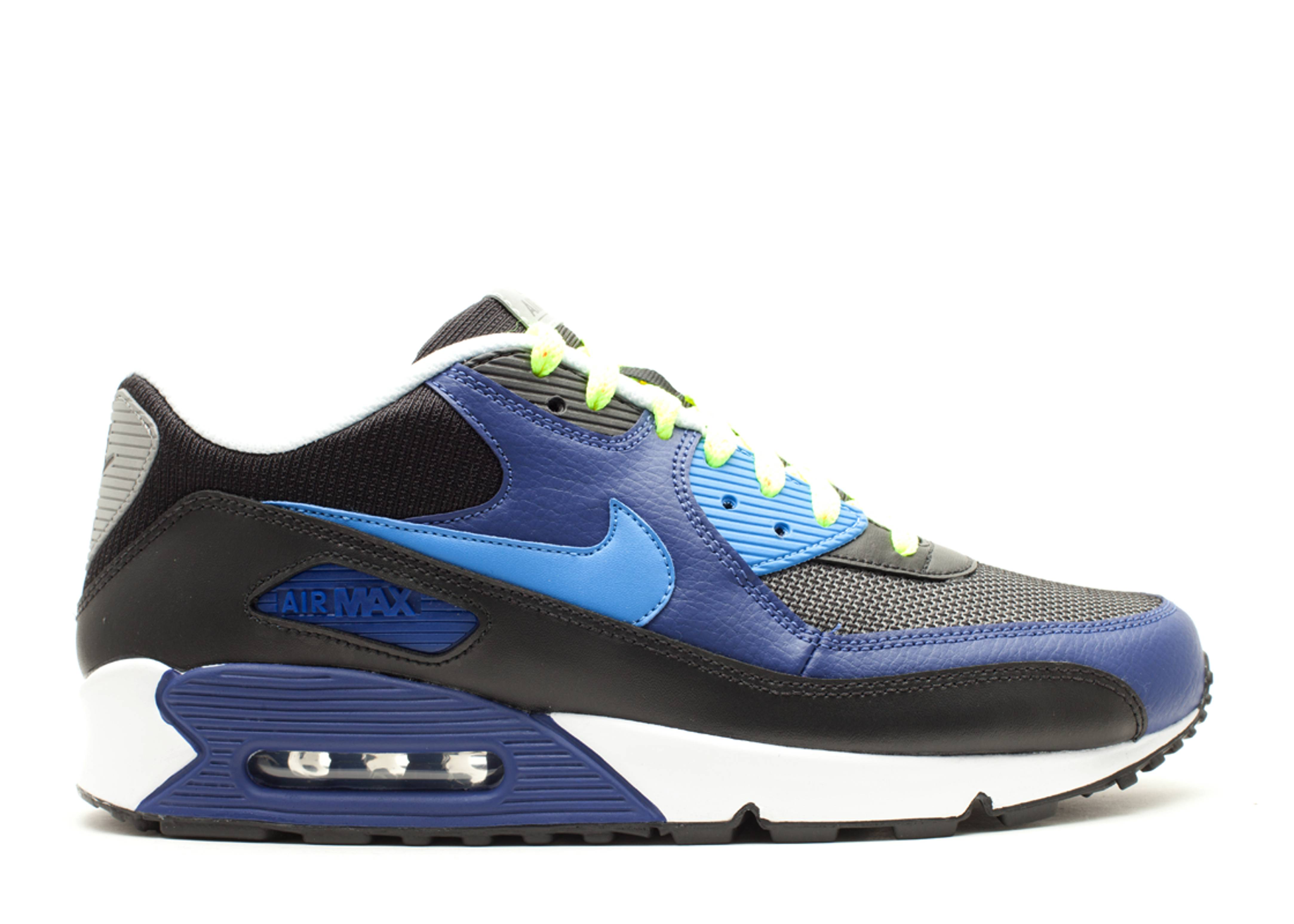 "air max 90 ""acg pack"""