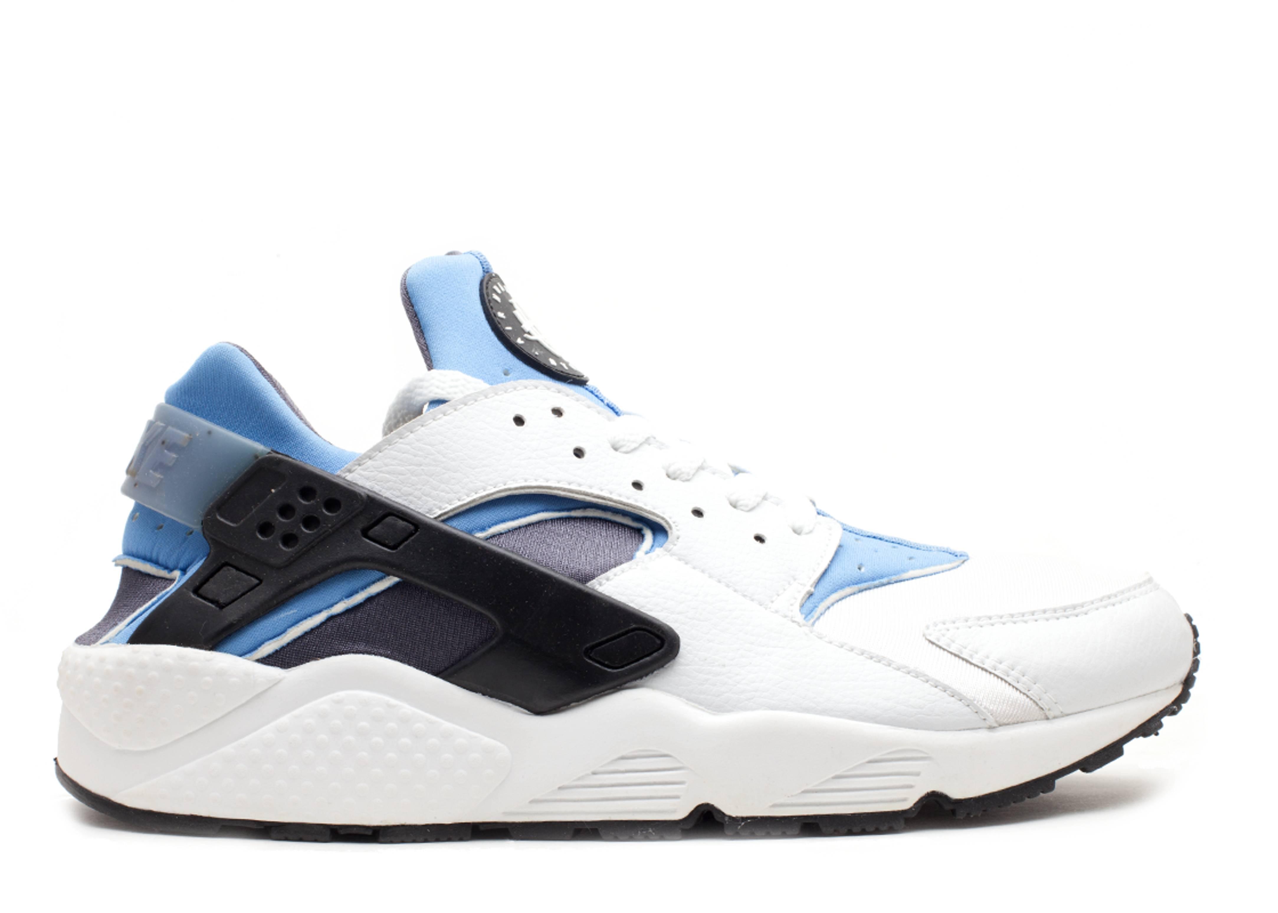 sports shoes 27d0e c7957 nike. air huarache le