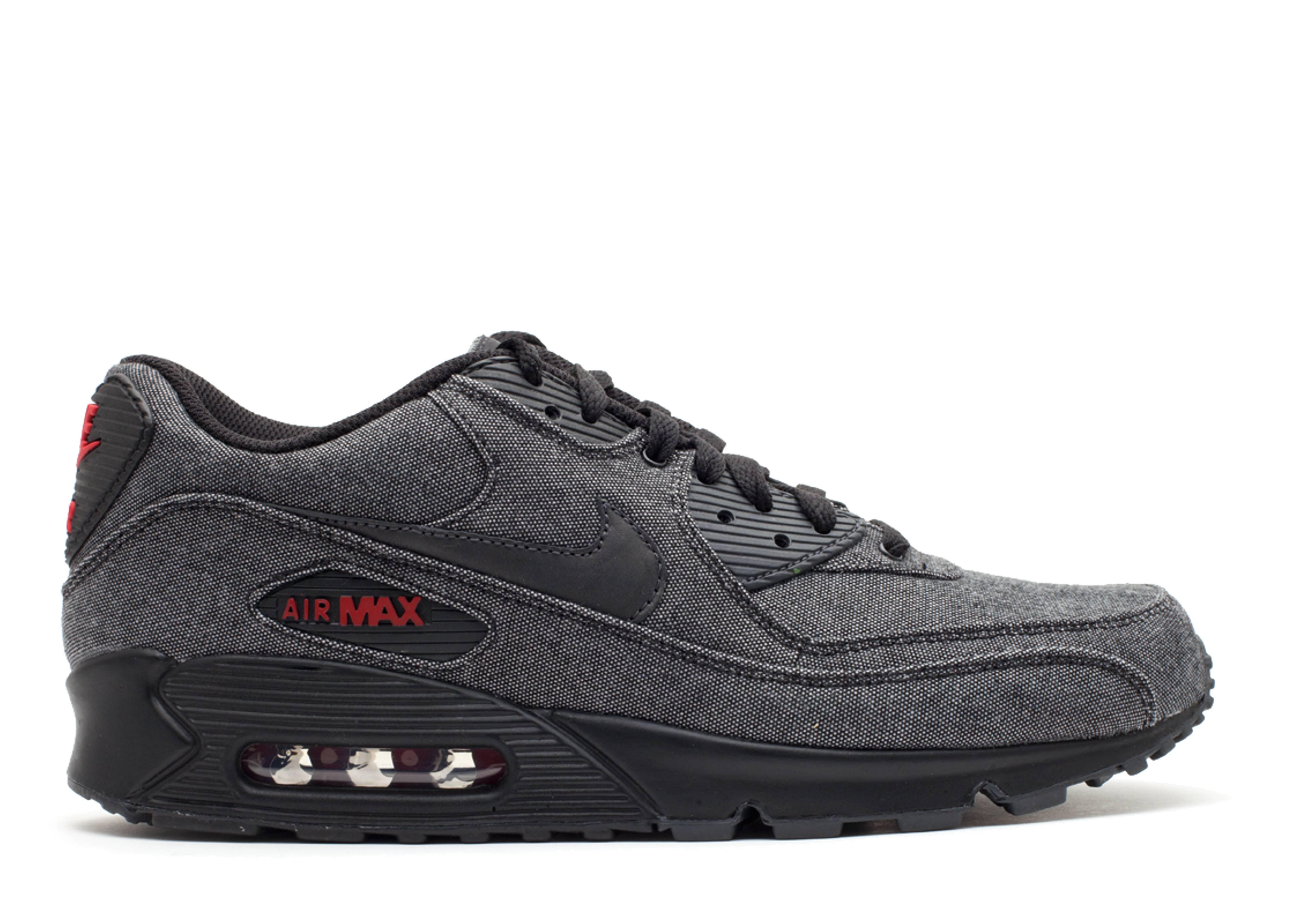 """air max 90 classic """"denim"""""""