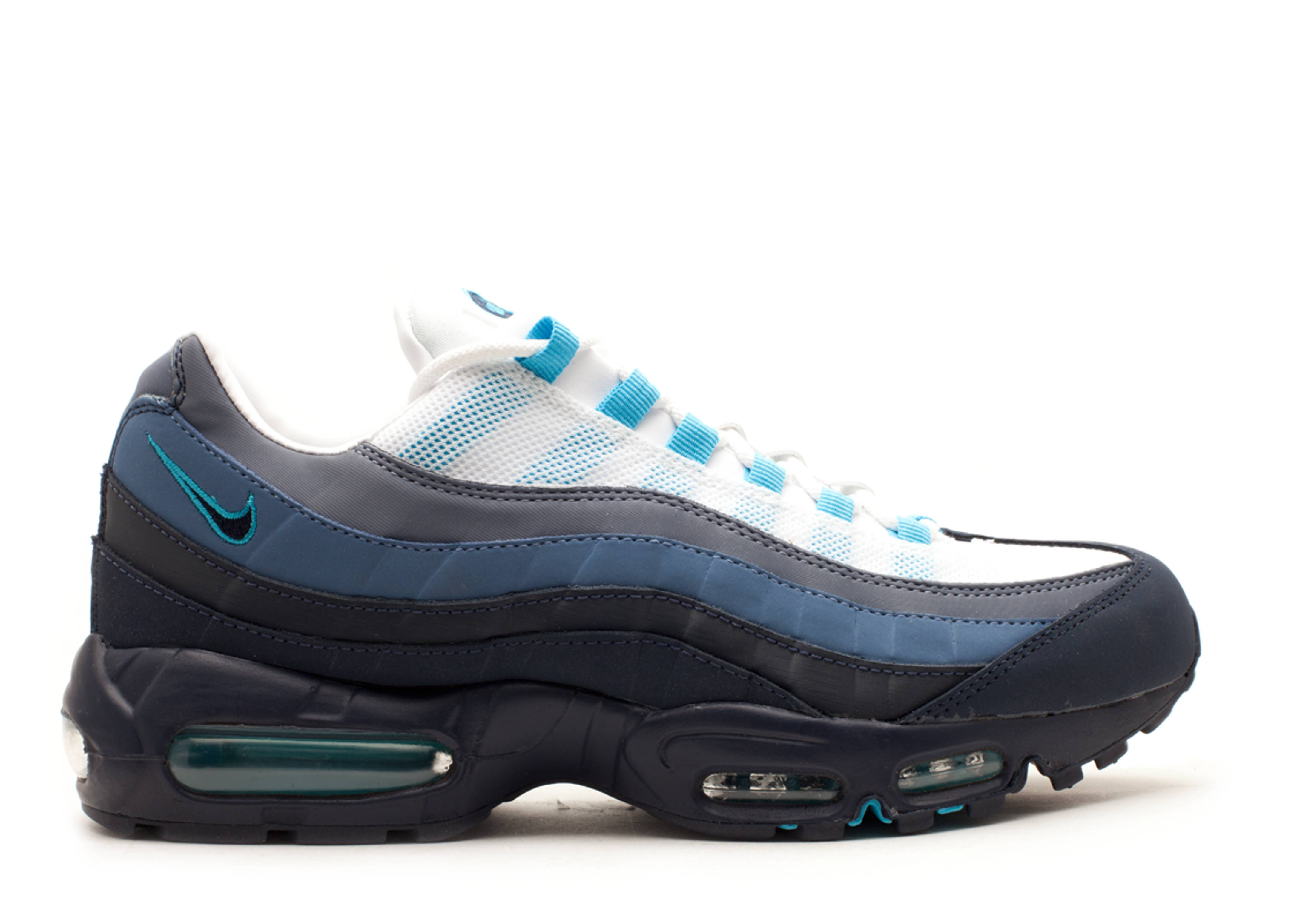 on sale db0b2 3a743 Air Max 95 Si