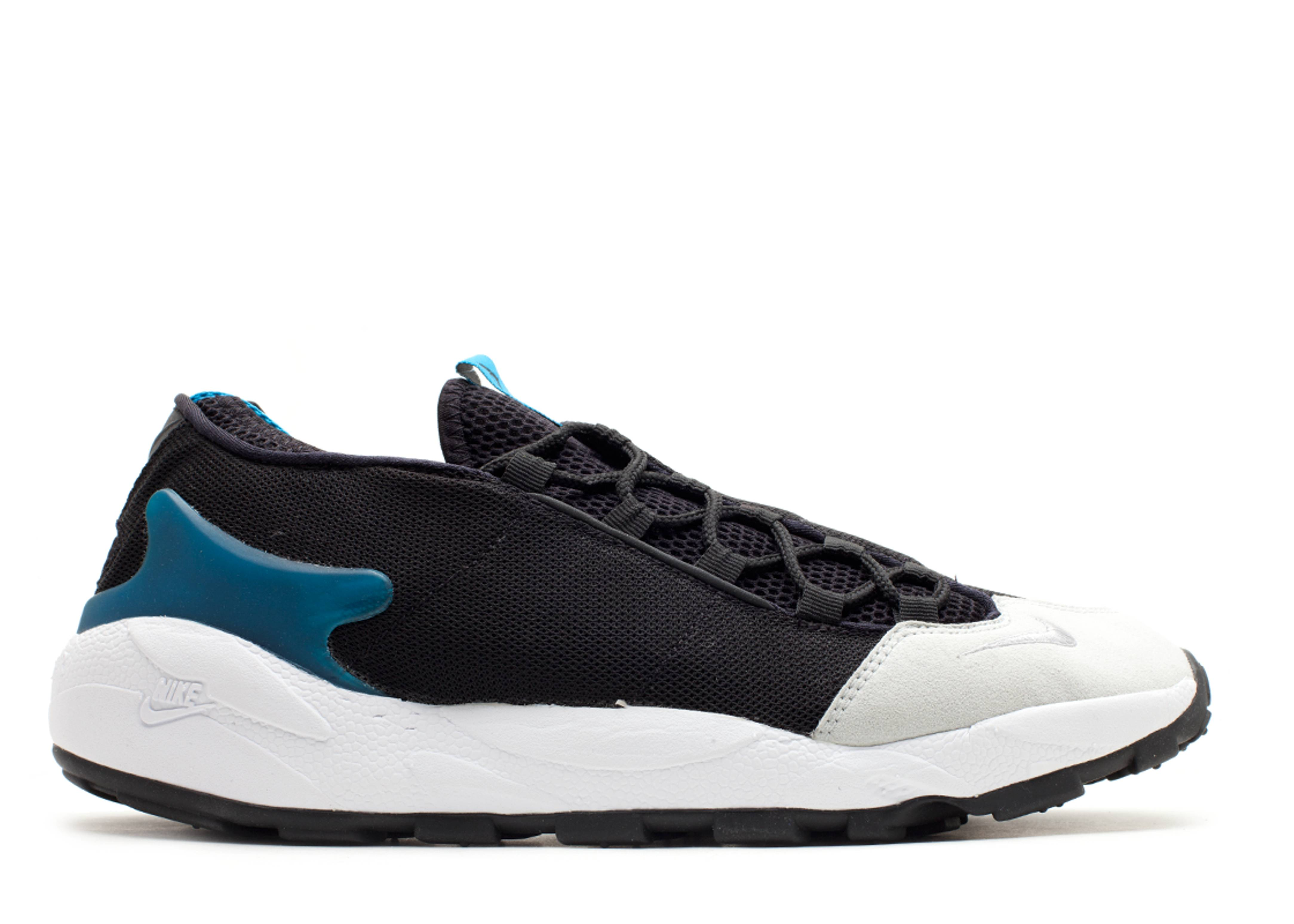 "air footscape hf tz ""fragment"""