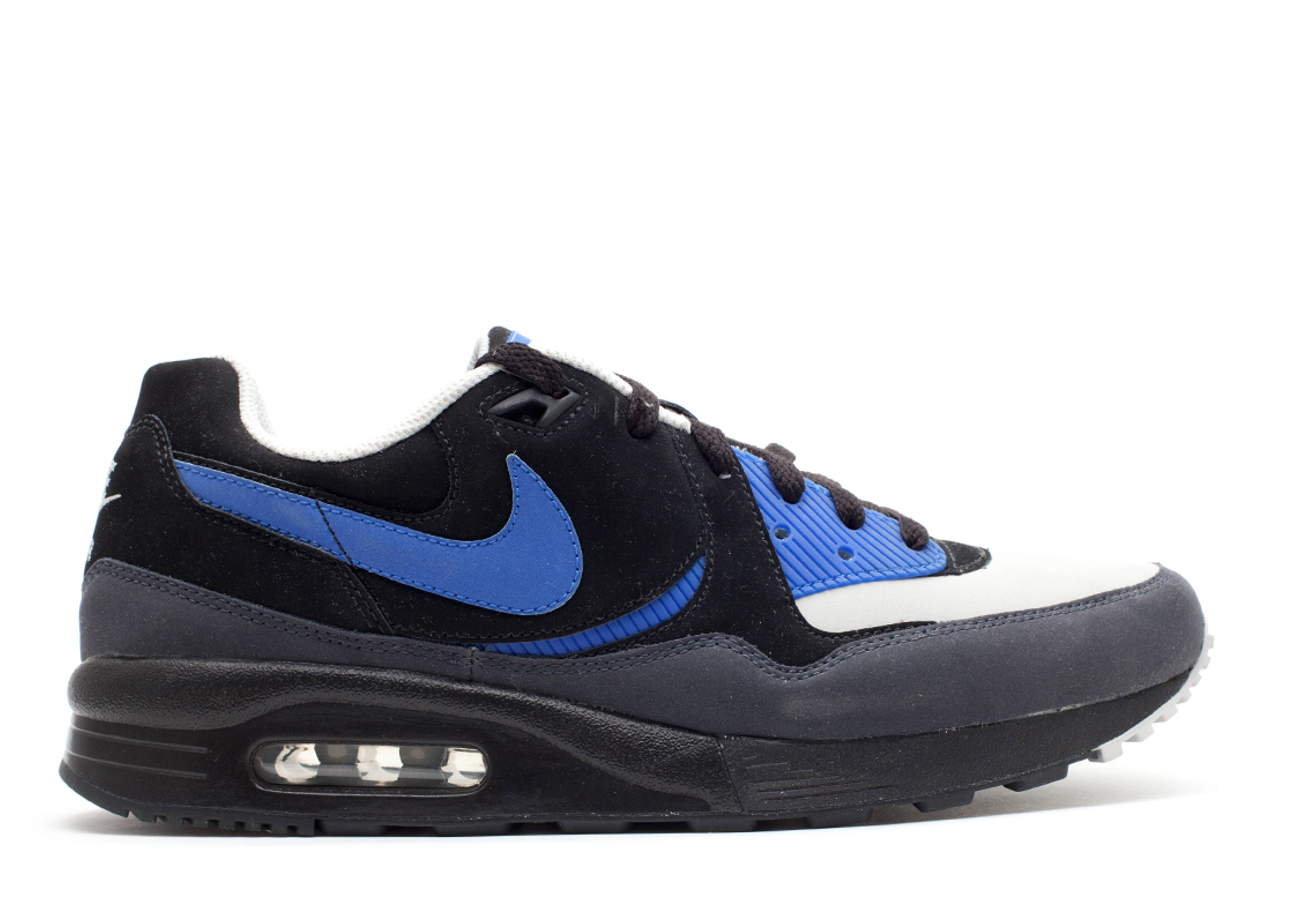 """air max light """"jd exclusive"""""""