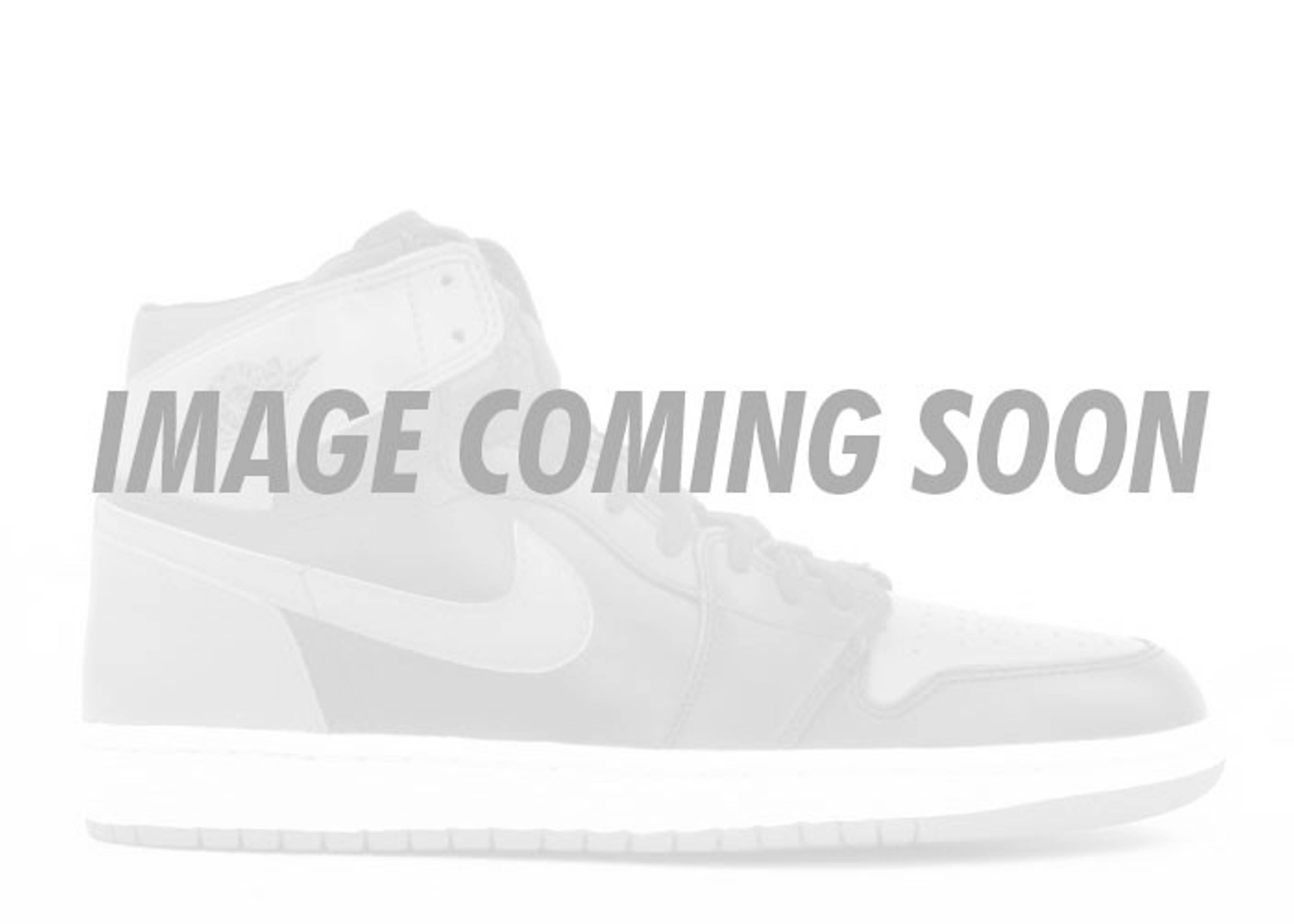 new style ee24d e0977 Air Flow - Nike - 458206 301 - lush teal vrsty prpl-smmt wht   Flight Club