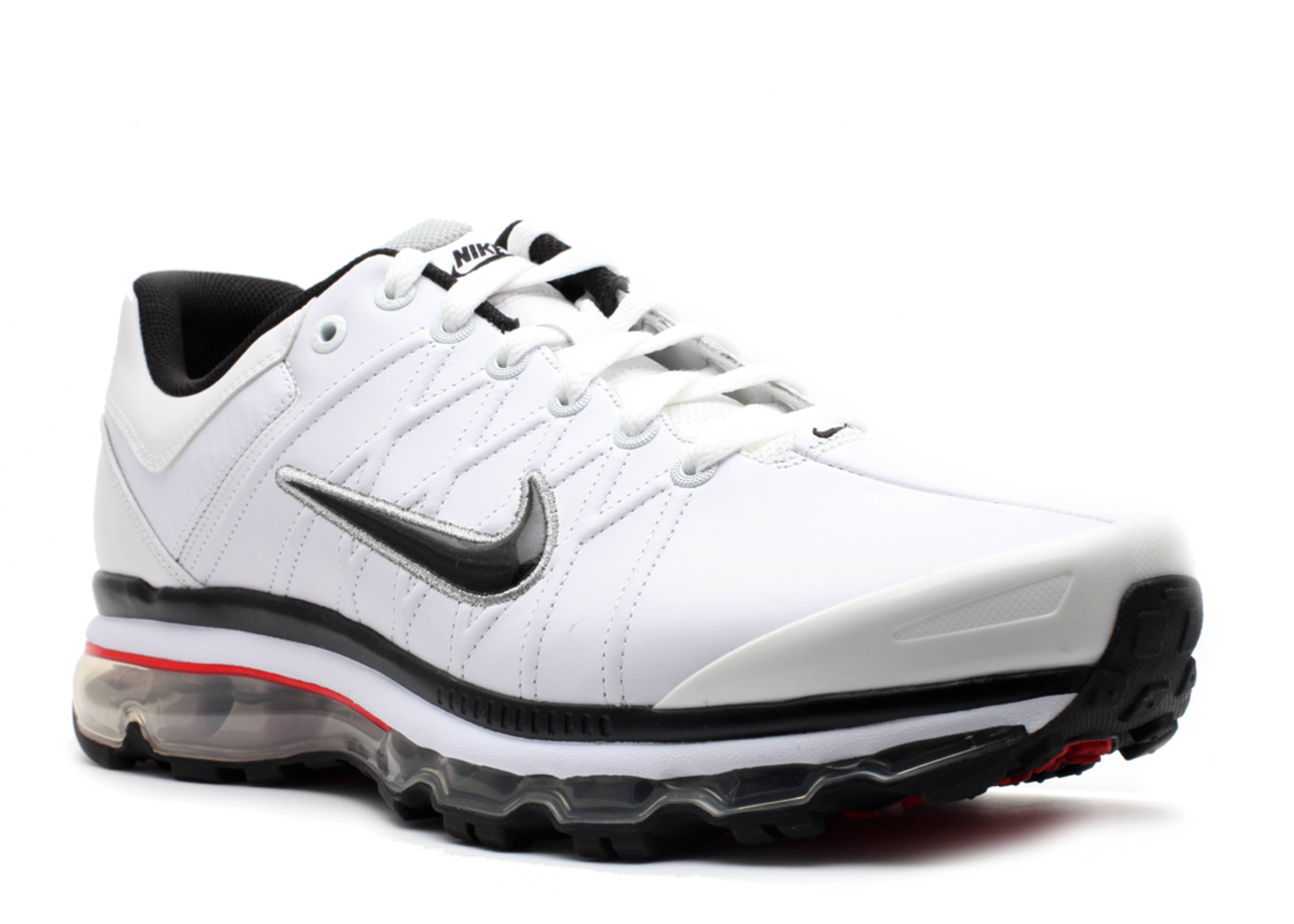 new styles 93a29 4bd0e air max 2009 leather · air max 2009 leather