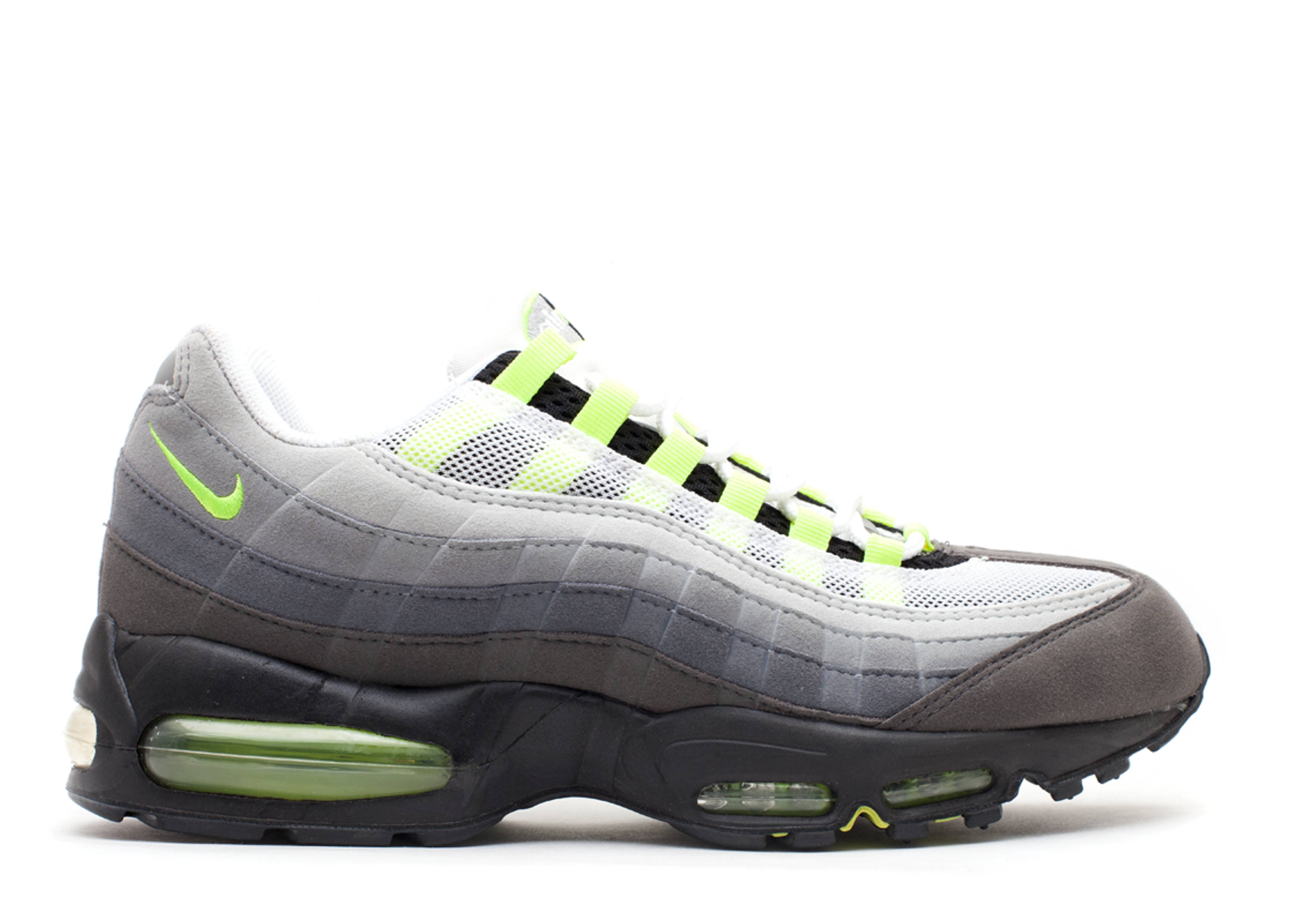 most popular kd shoes nike air max 2003