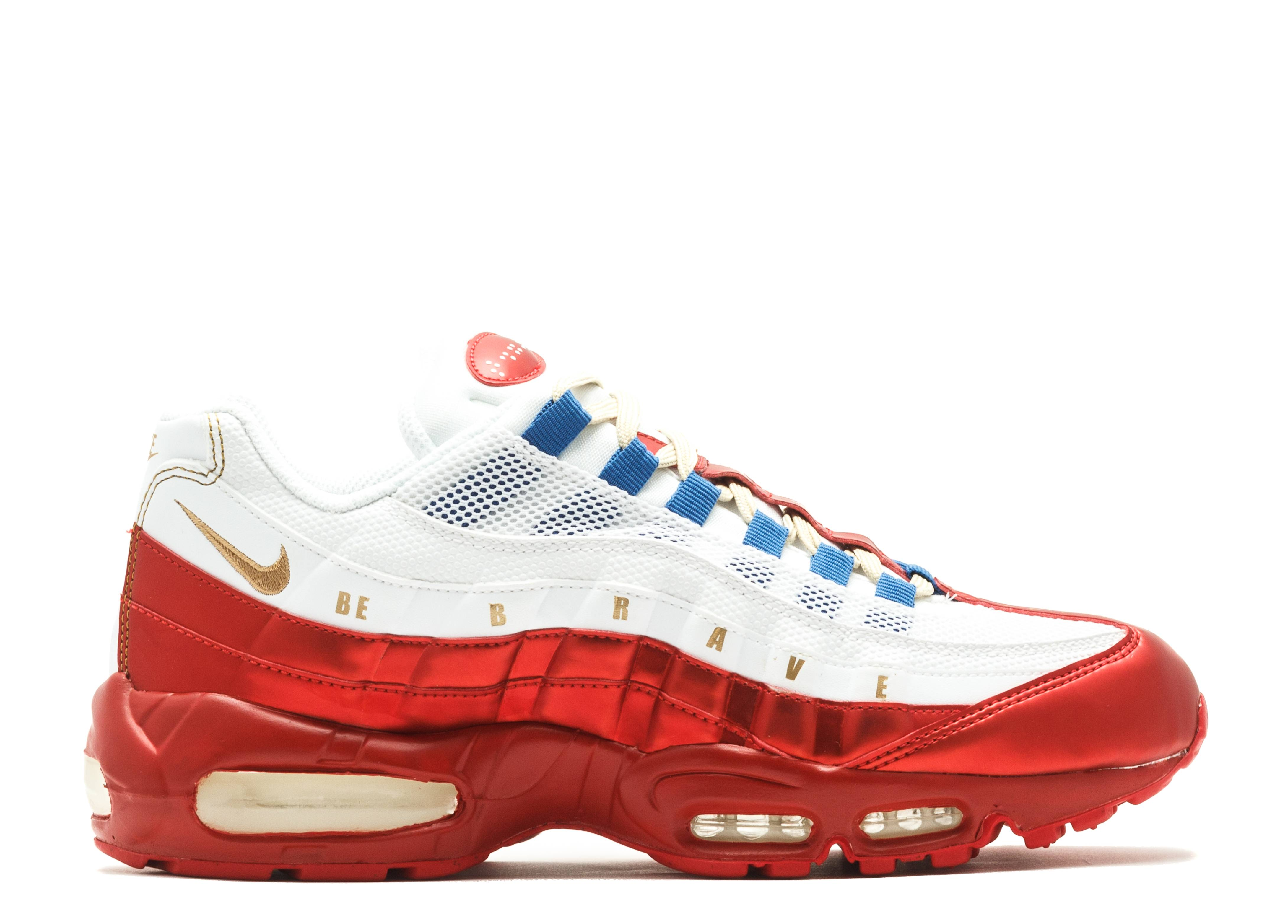 "air max 95 le db ""doernbecher"""