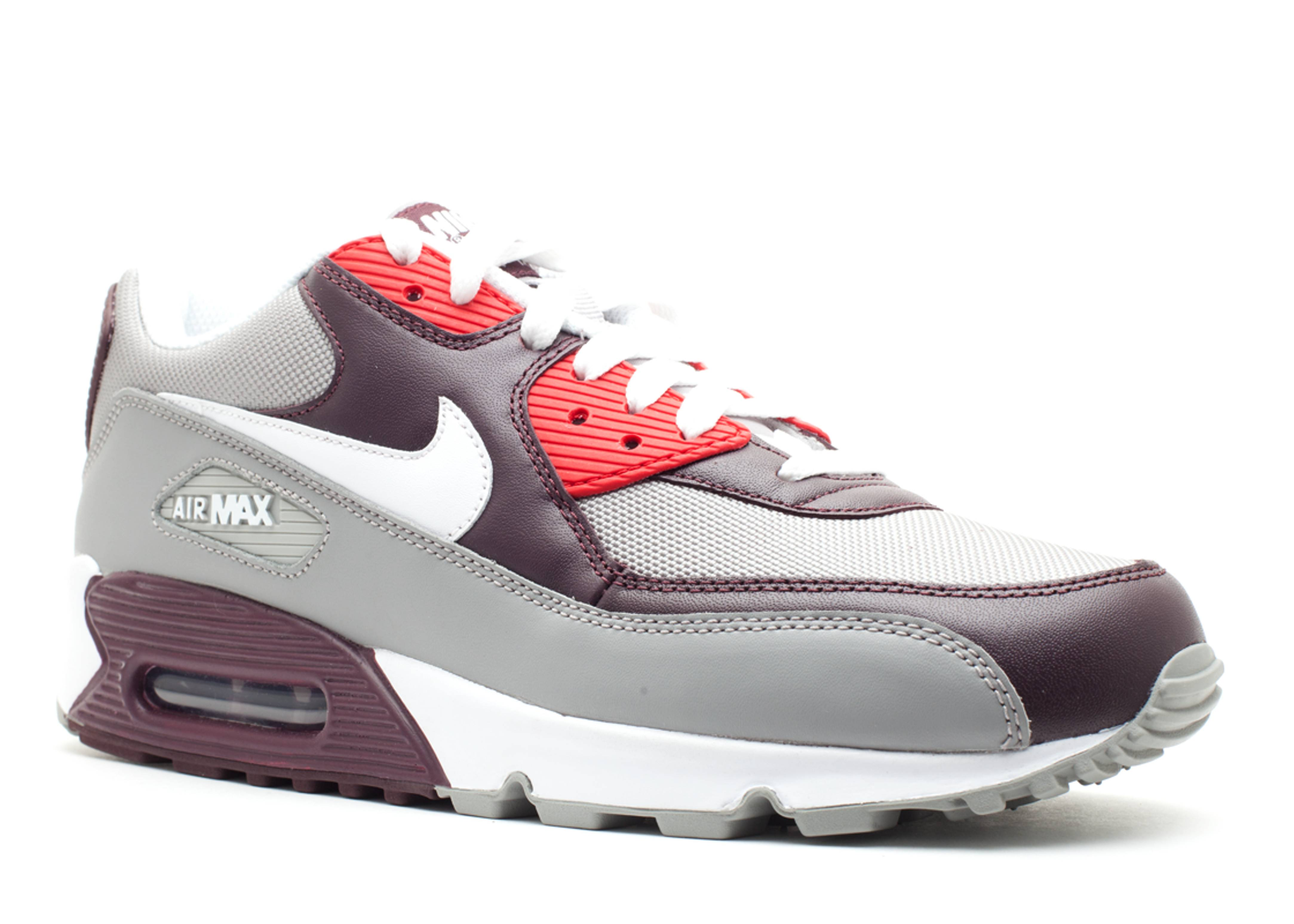 on sale da67c 1430d air max 90 · air max 90