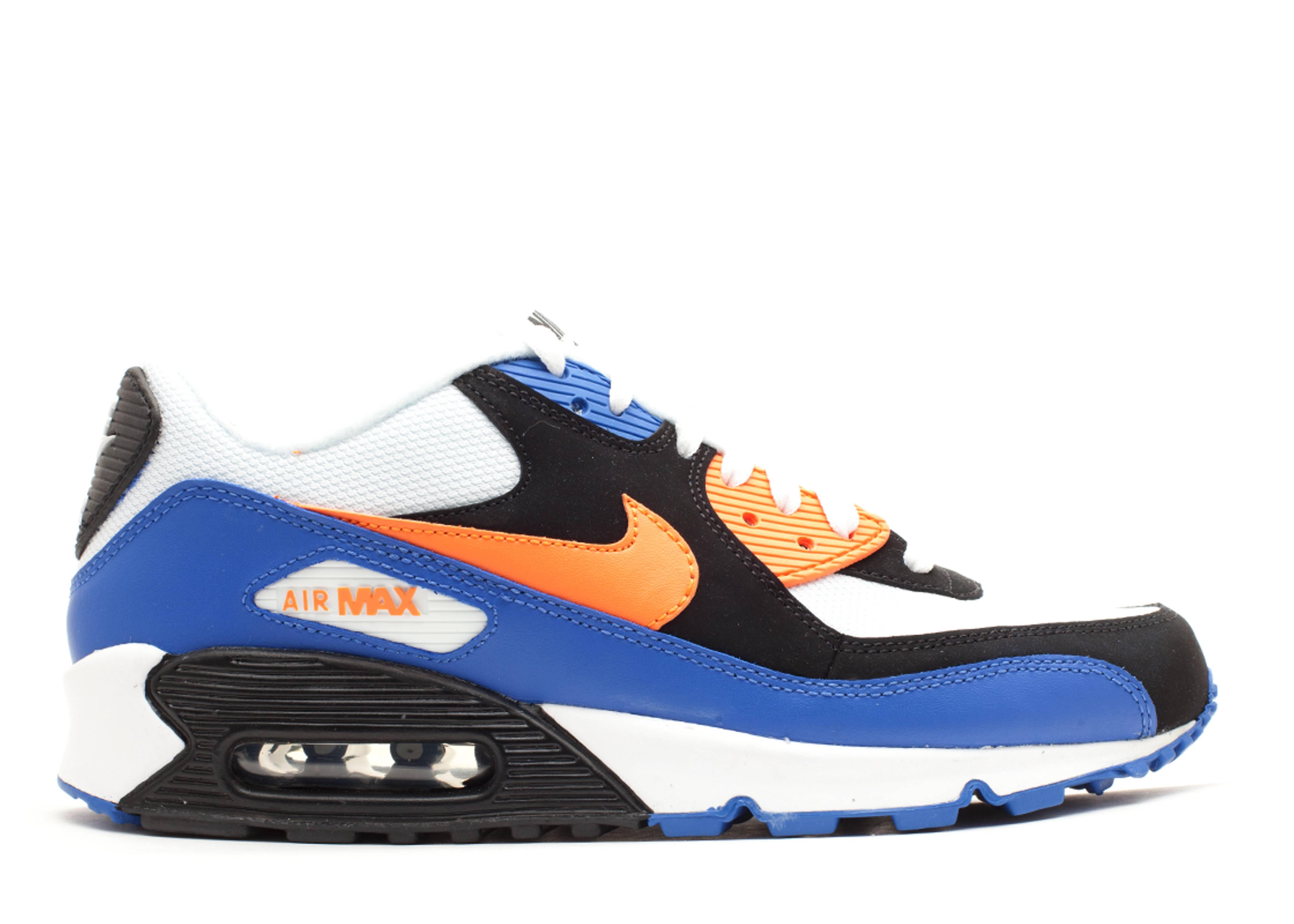 nike usa socks, 309299 028 90 White Blue,nike women air max