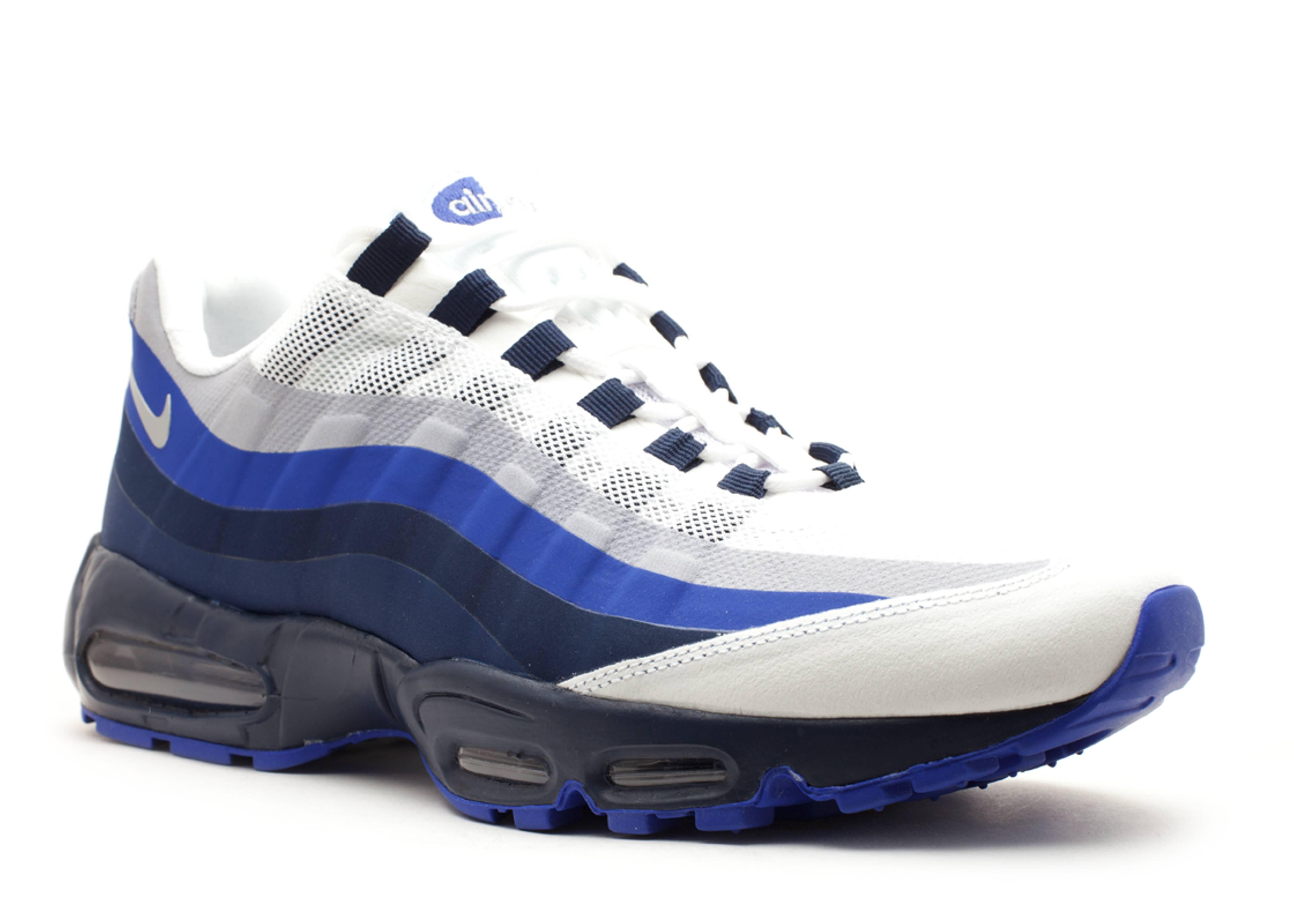 1abe08f2874 nike air max dallas cowboys shoes