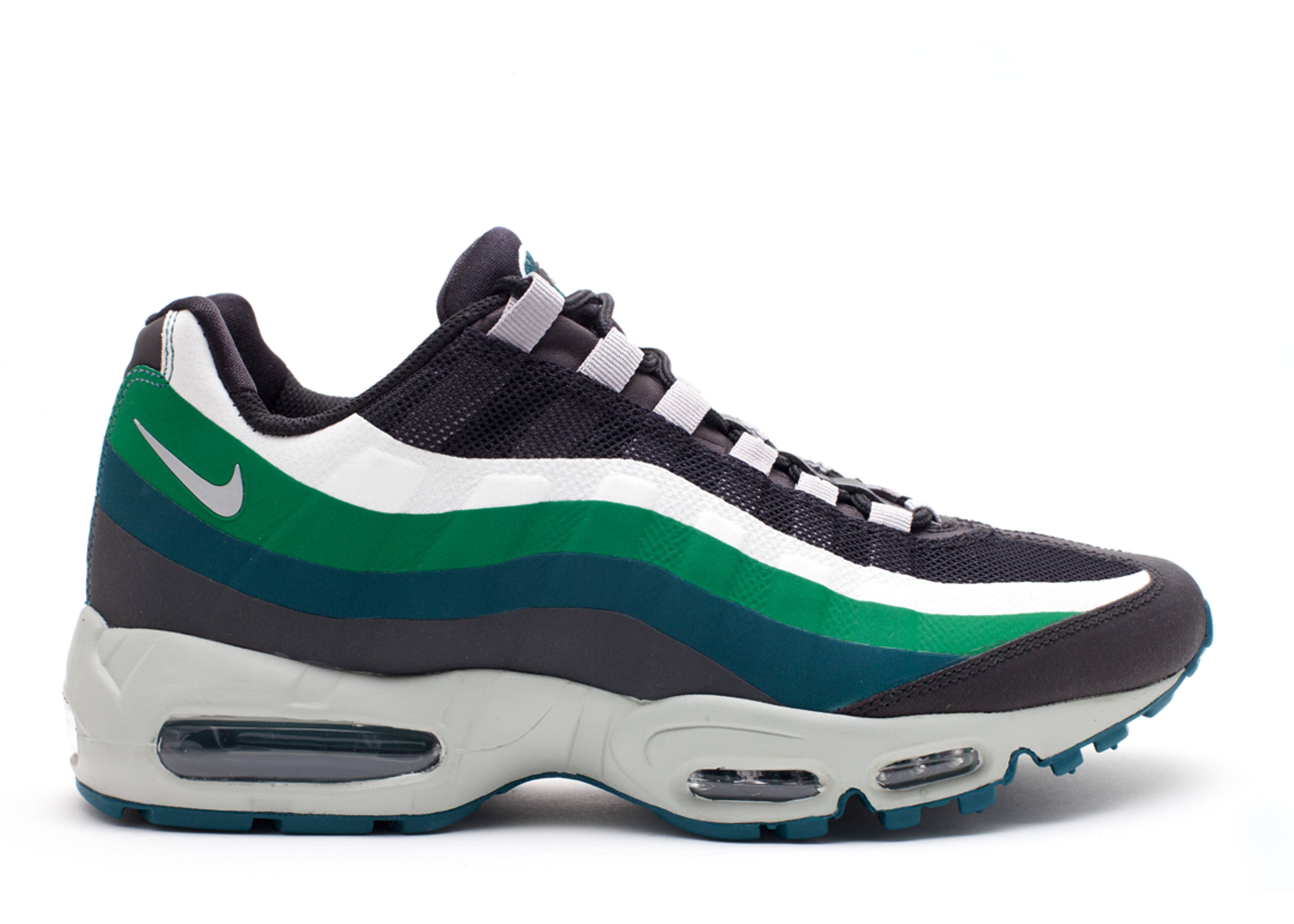 big sale 5d6f1 623f5 air max 95 ns (nfl)