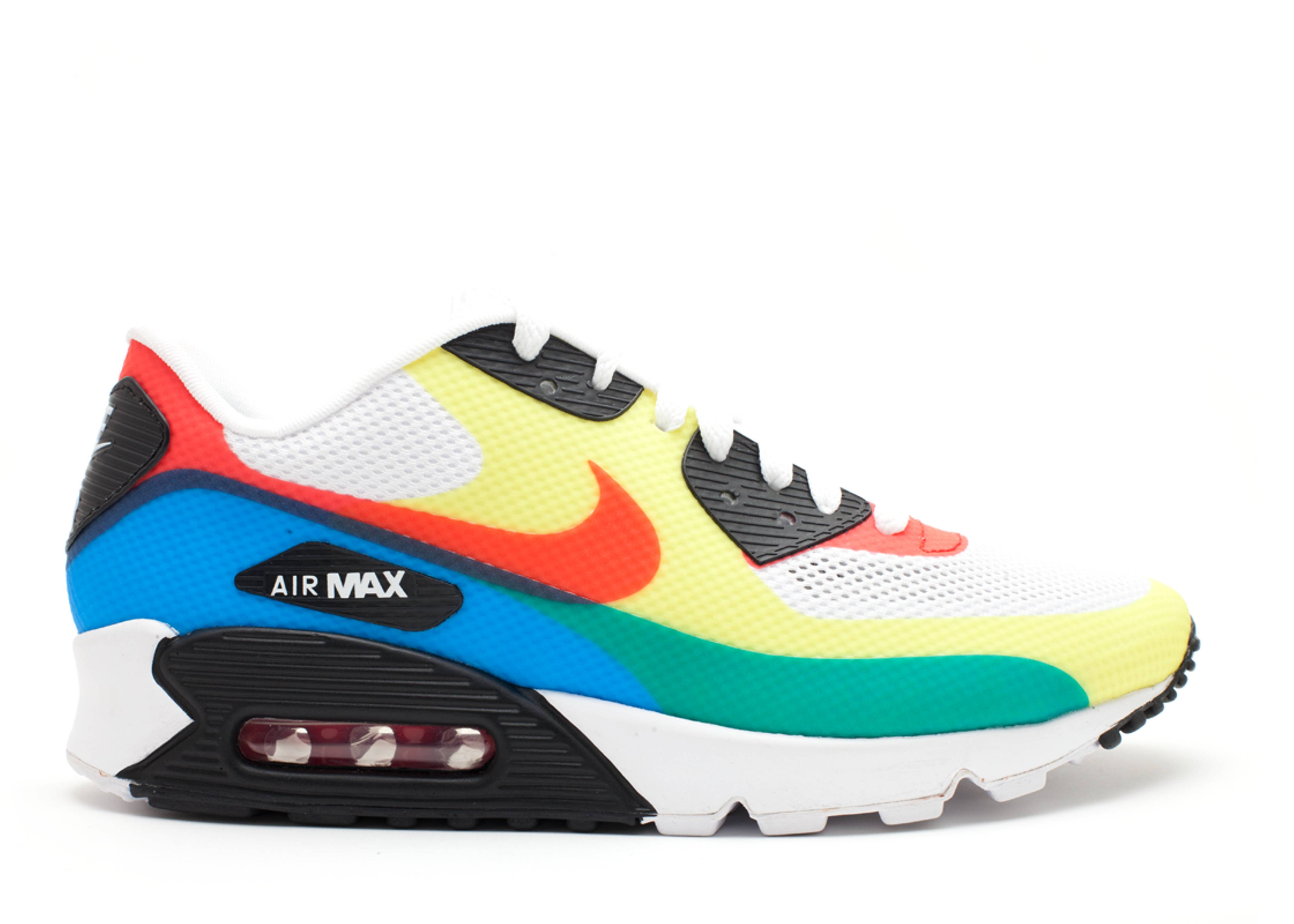 "air max 90 hyp prm nrg ""what the max"""