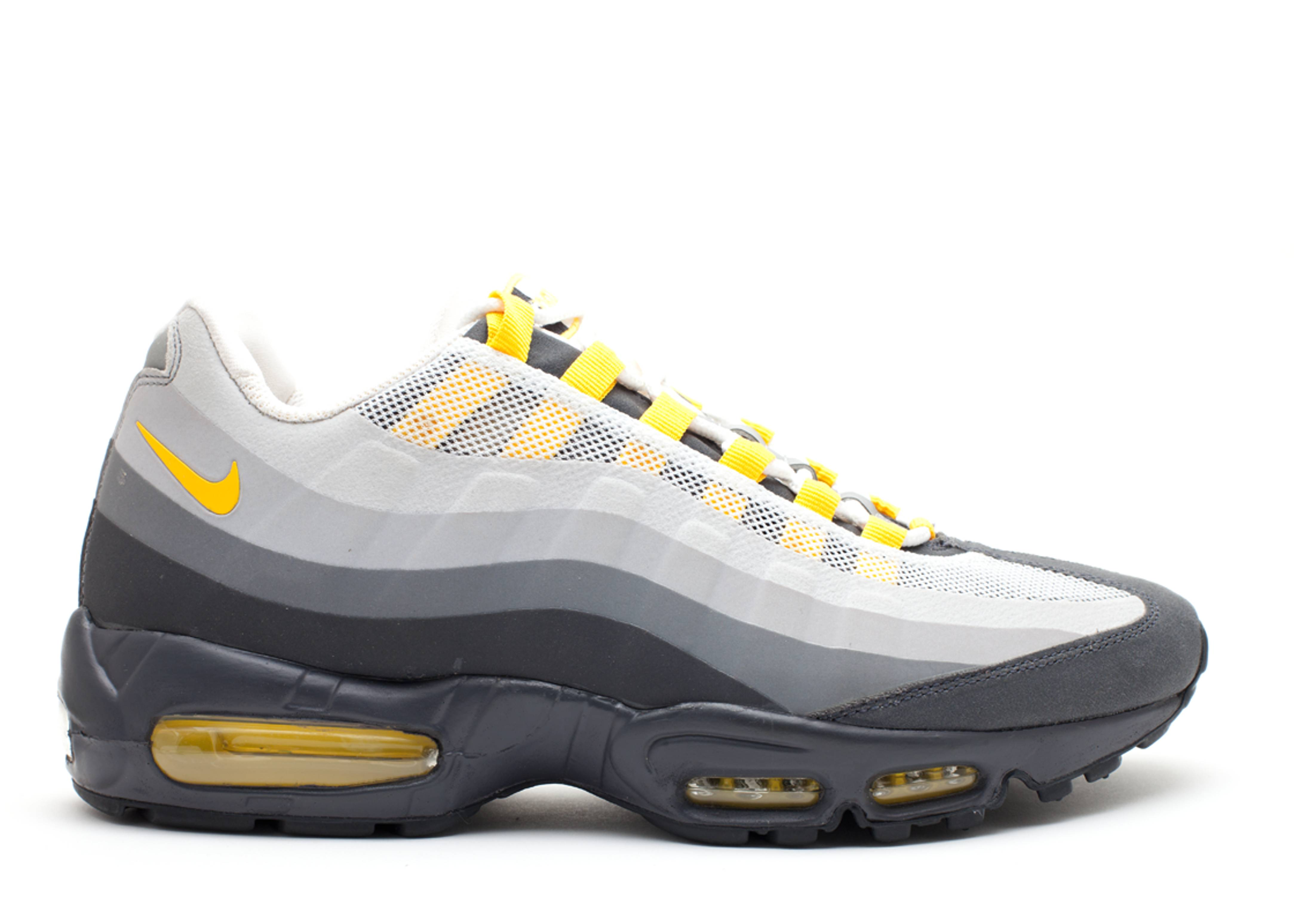 "air max 95 no sew ""no sew"""