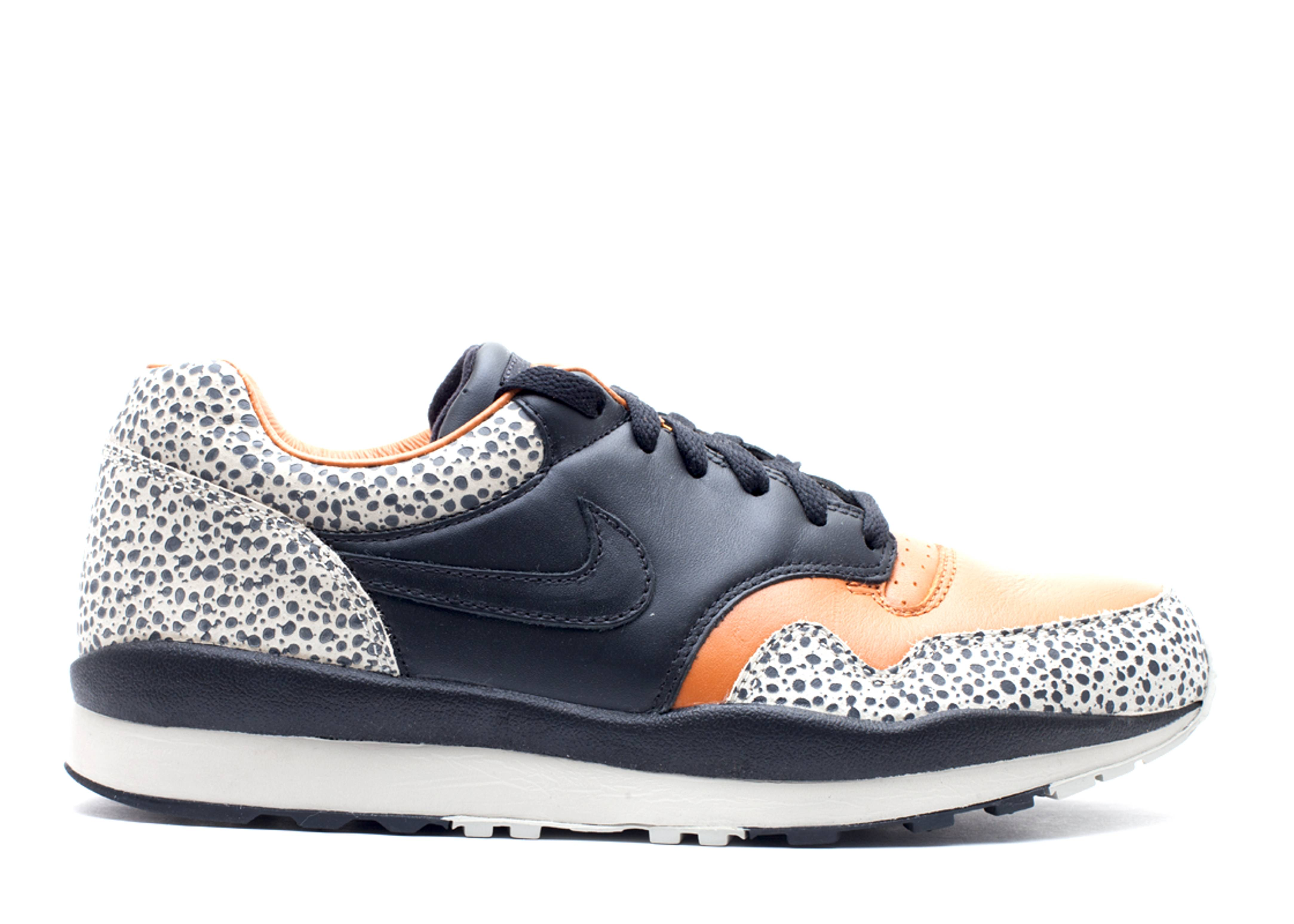 new styles 50bb0 0aa8a nike. air safari nrg