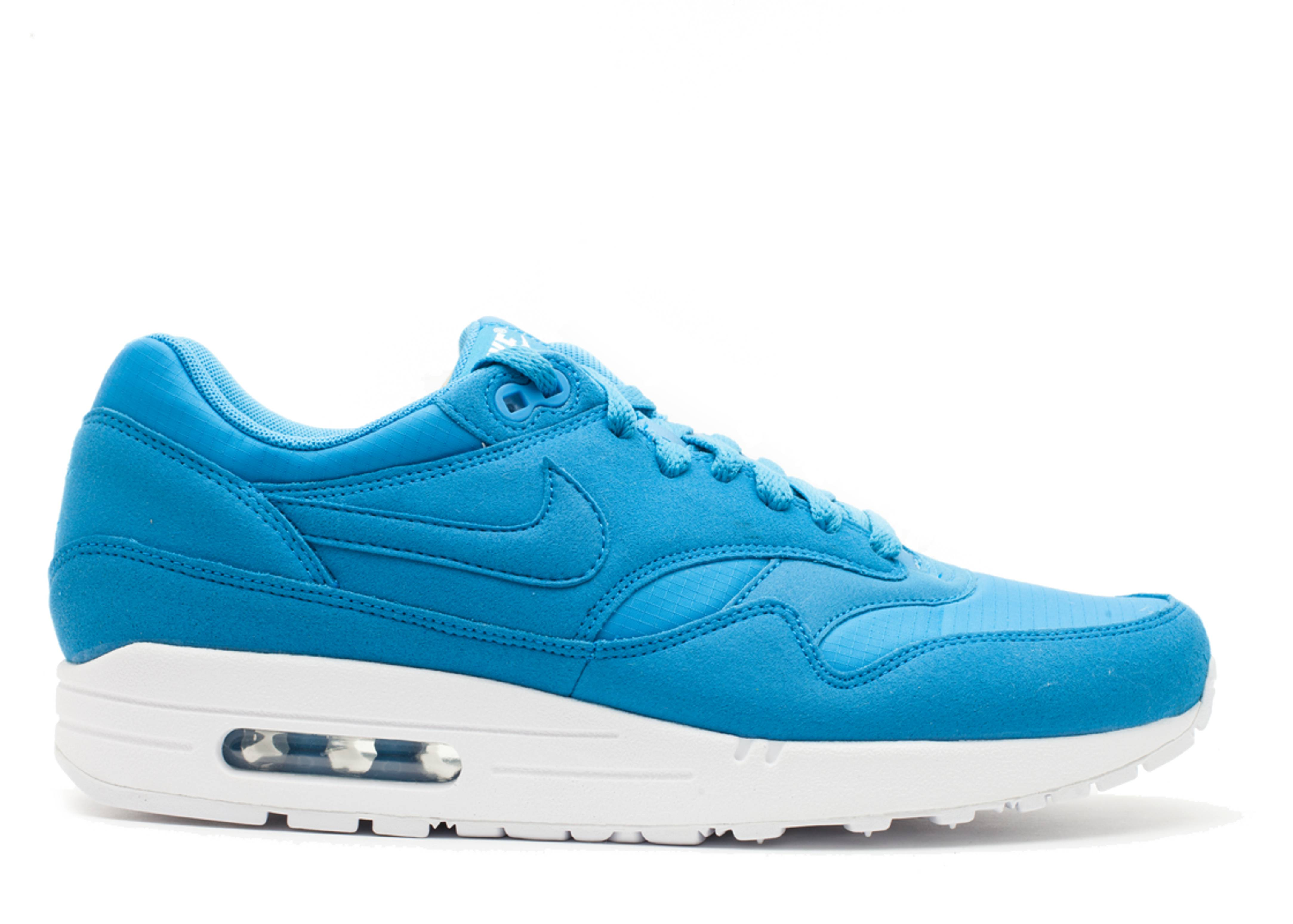 official photos 610bf 5511e nike. air max 1