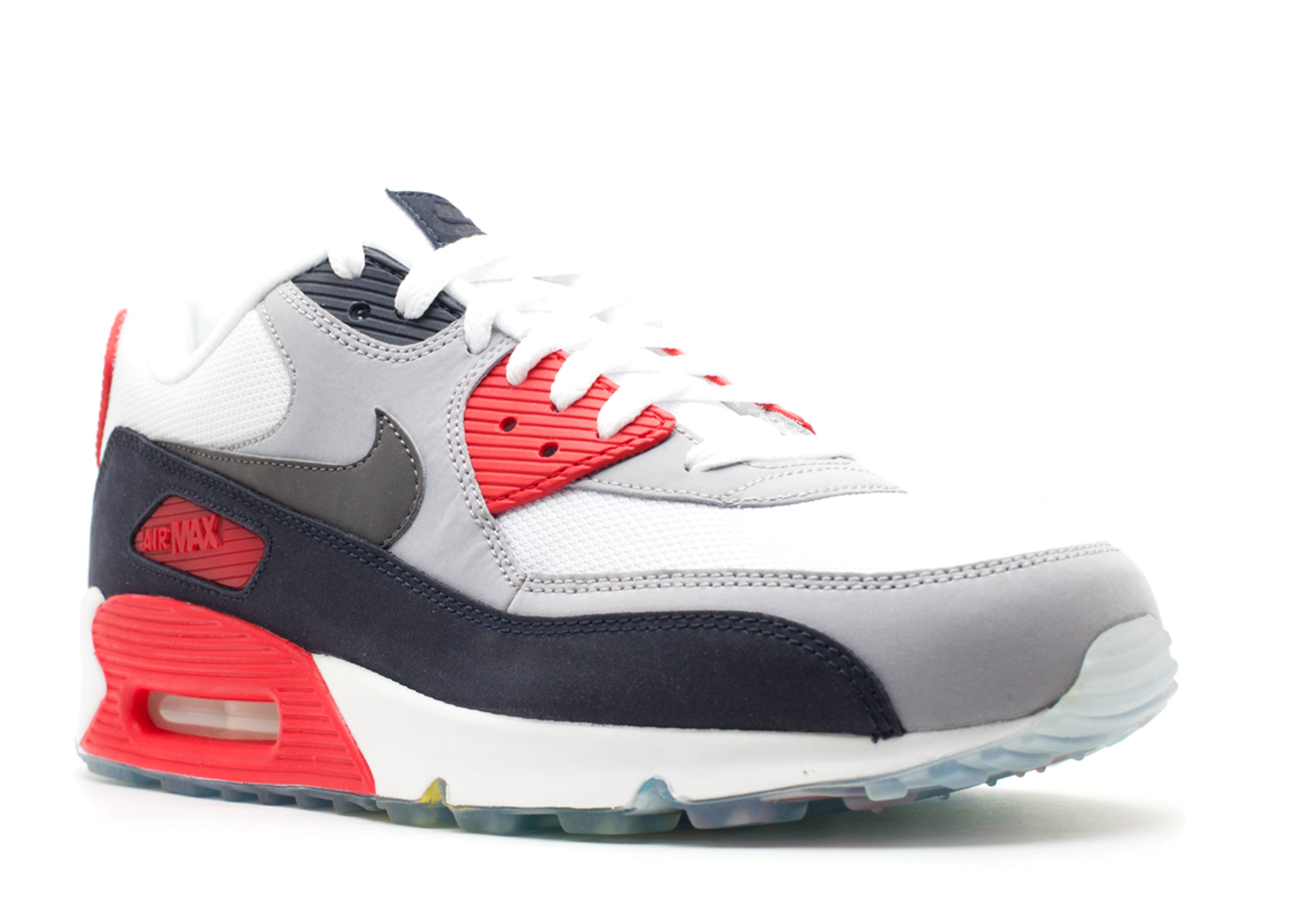 coupon code for nike air max 90 jd sports exclusive e86cf 05fb2 080c68bfb1