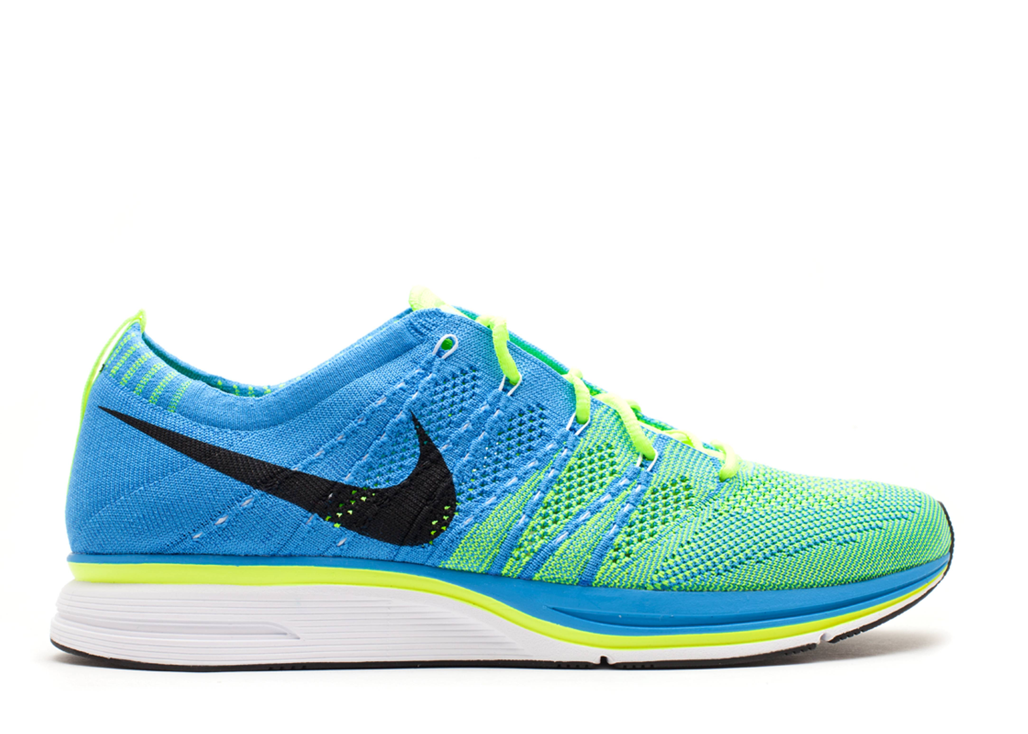 nike-flyknit-trainer-blue-glow-blue-tint-volt-051725_1.png