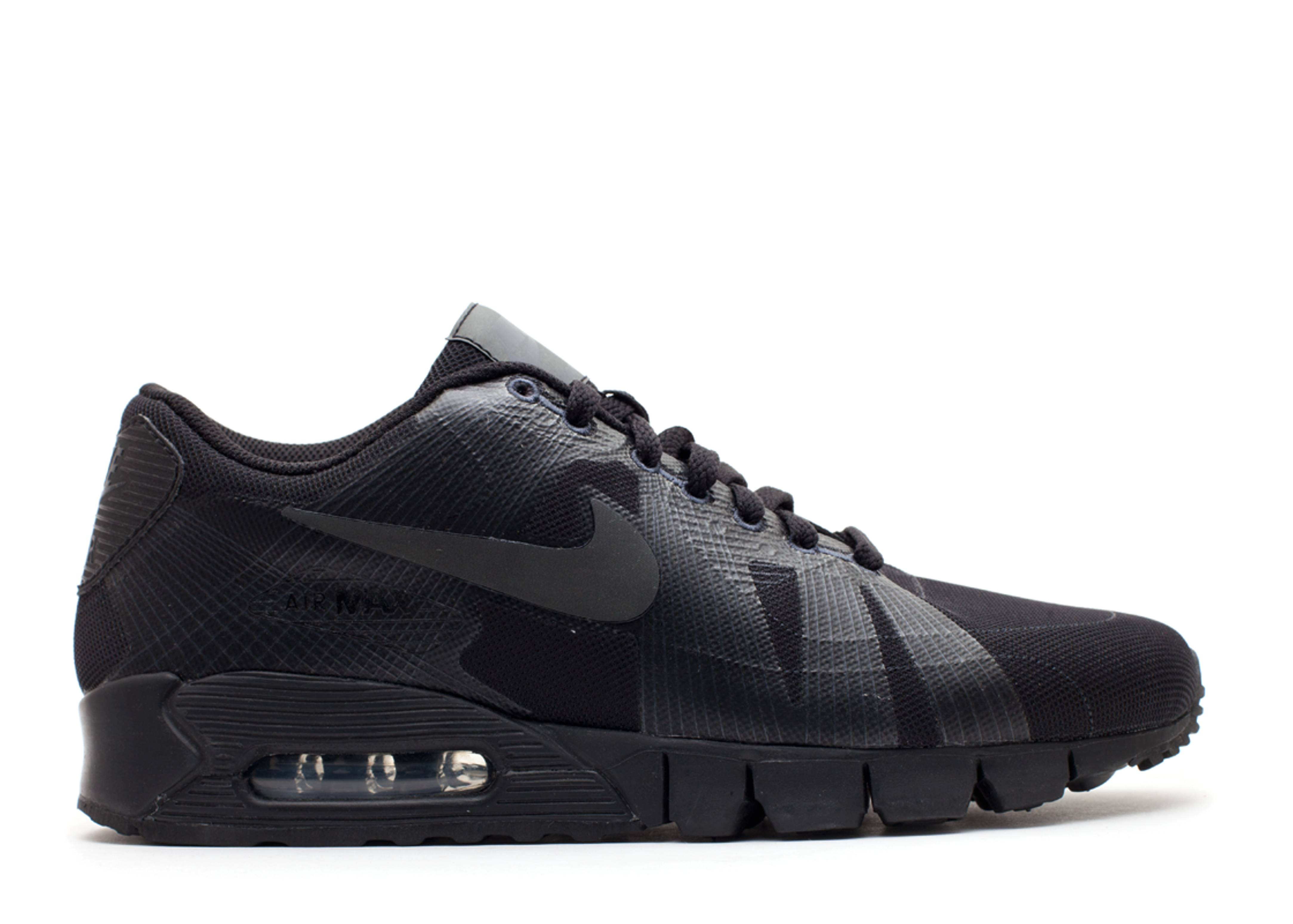 air max 90 current flywire