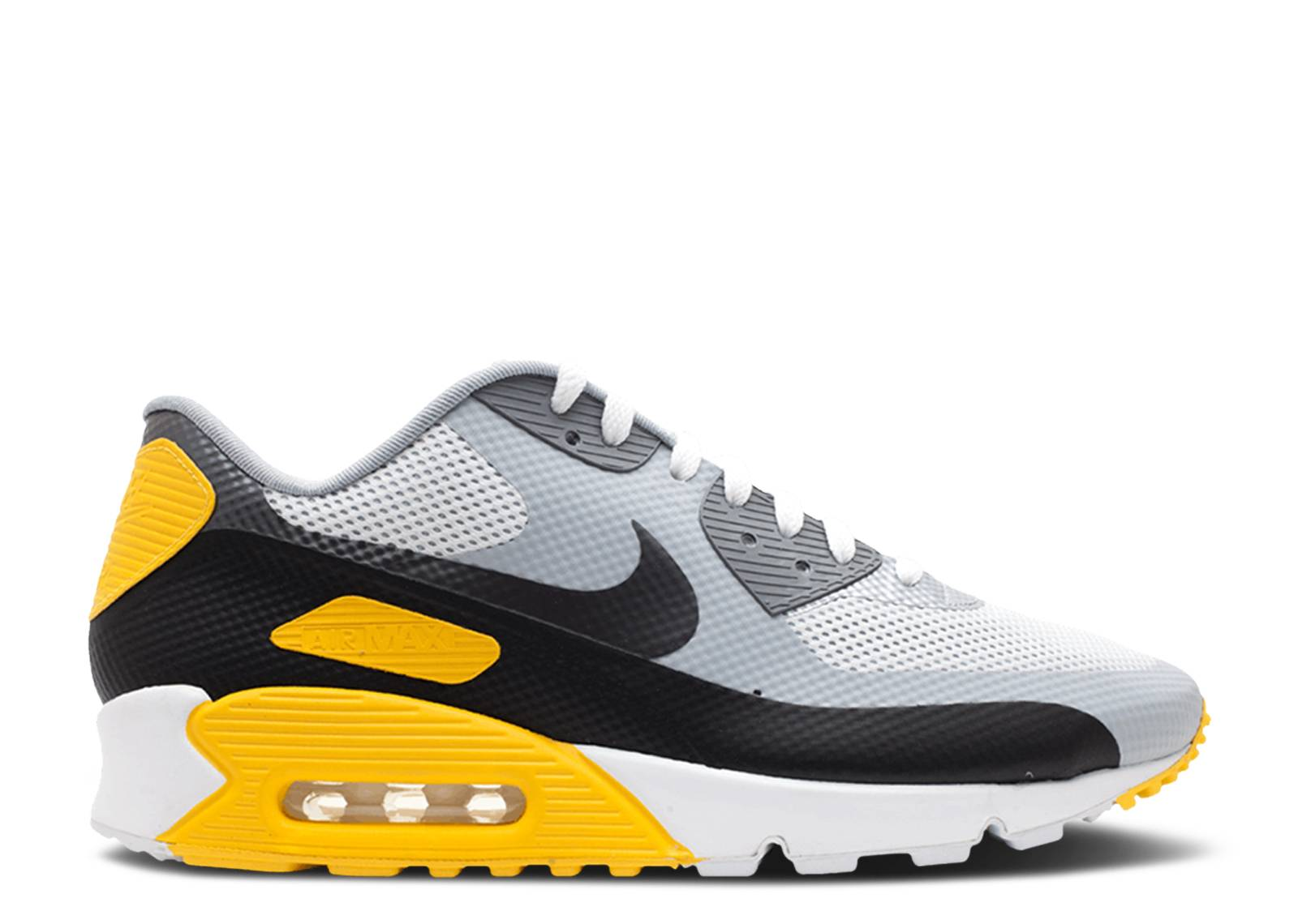 "air max 90 hyp laf ""livestrong"""
