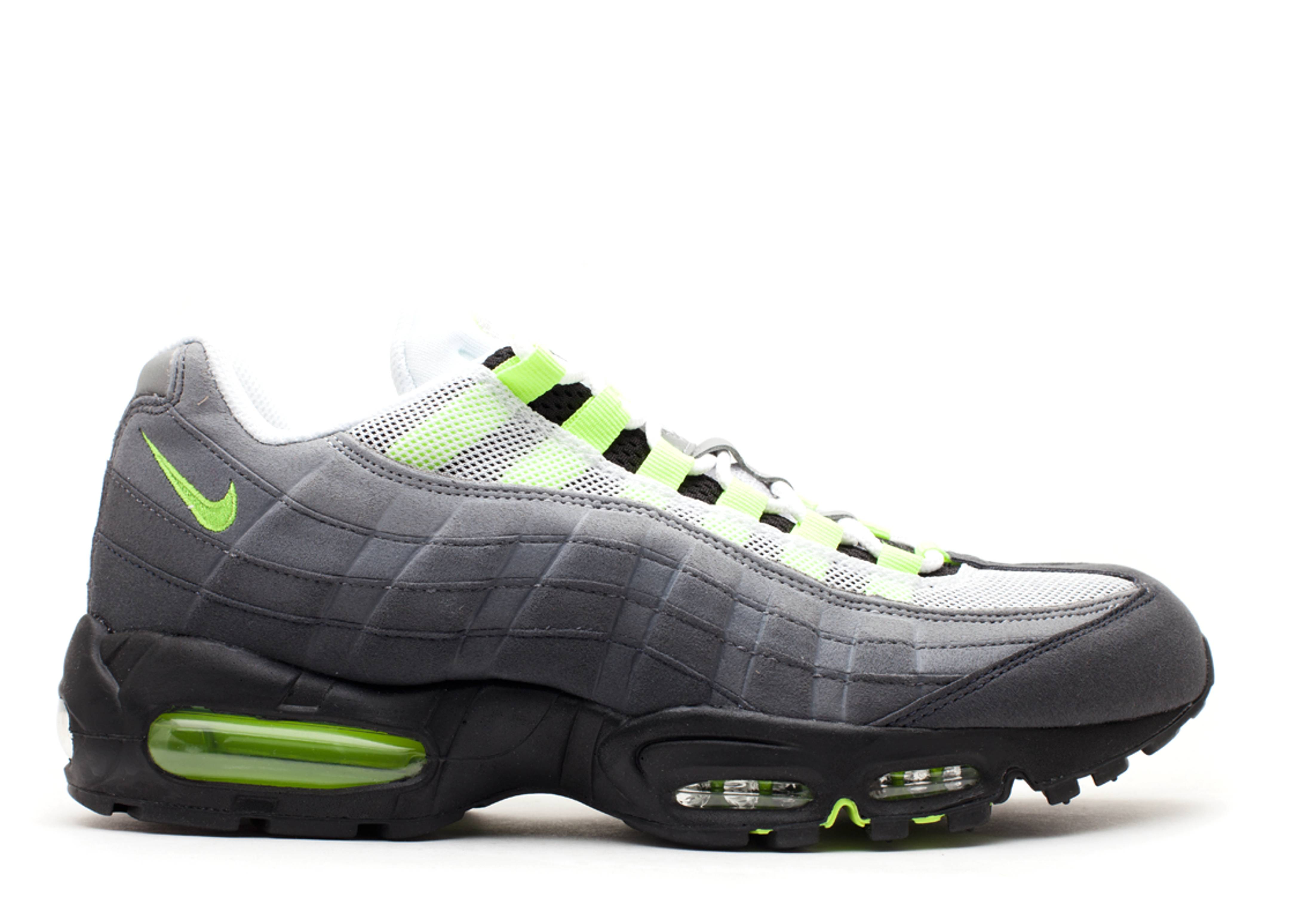 nike air max 95 og 2012 trainers sale. Black Bedroom Furniture Sets. Home Design Ideas