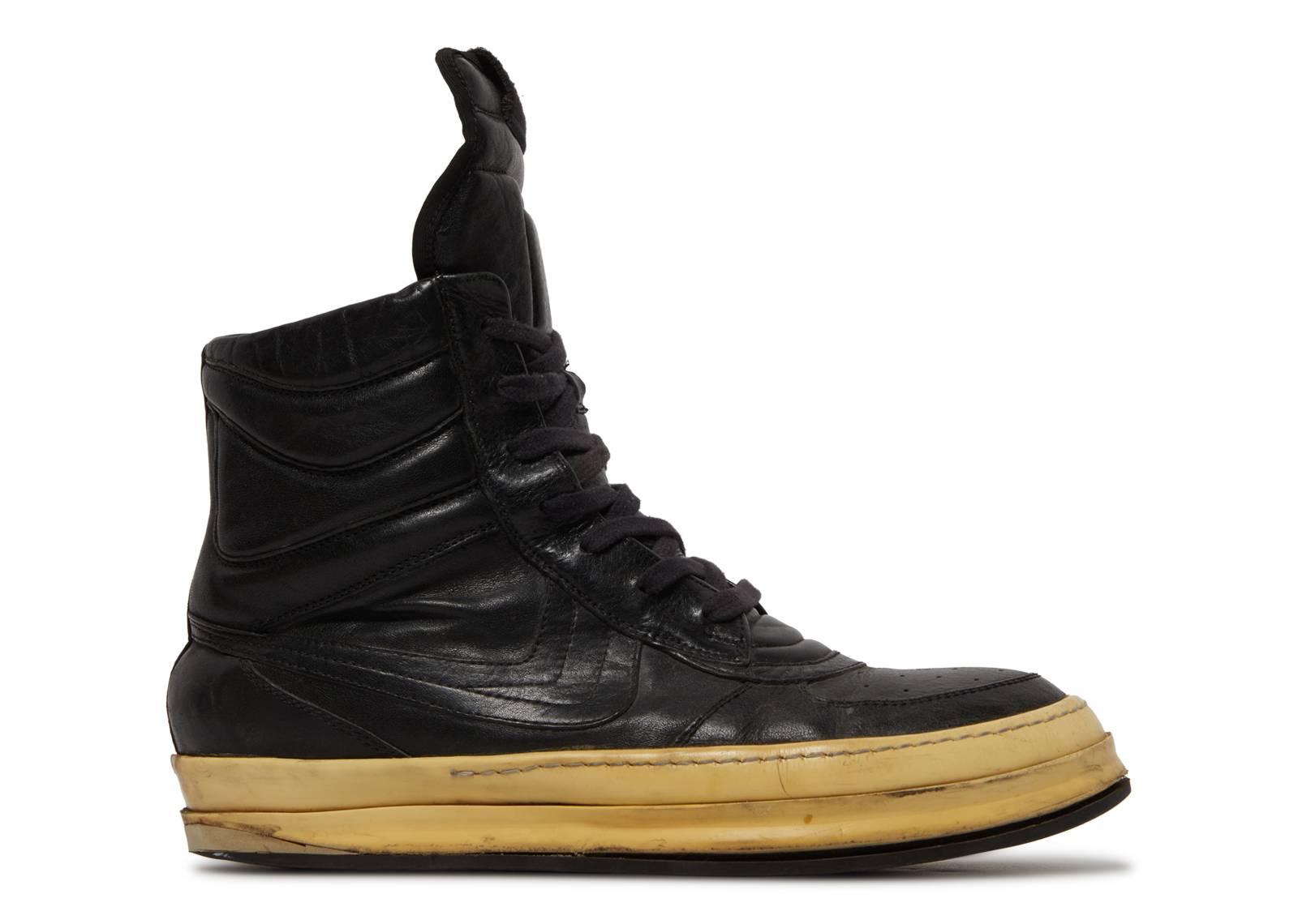 Nike Rosherun Mid QS